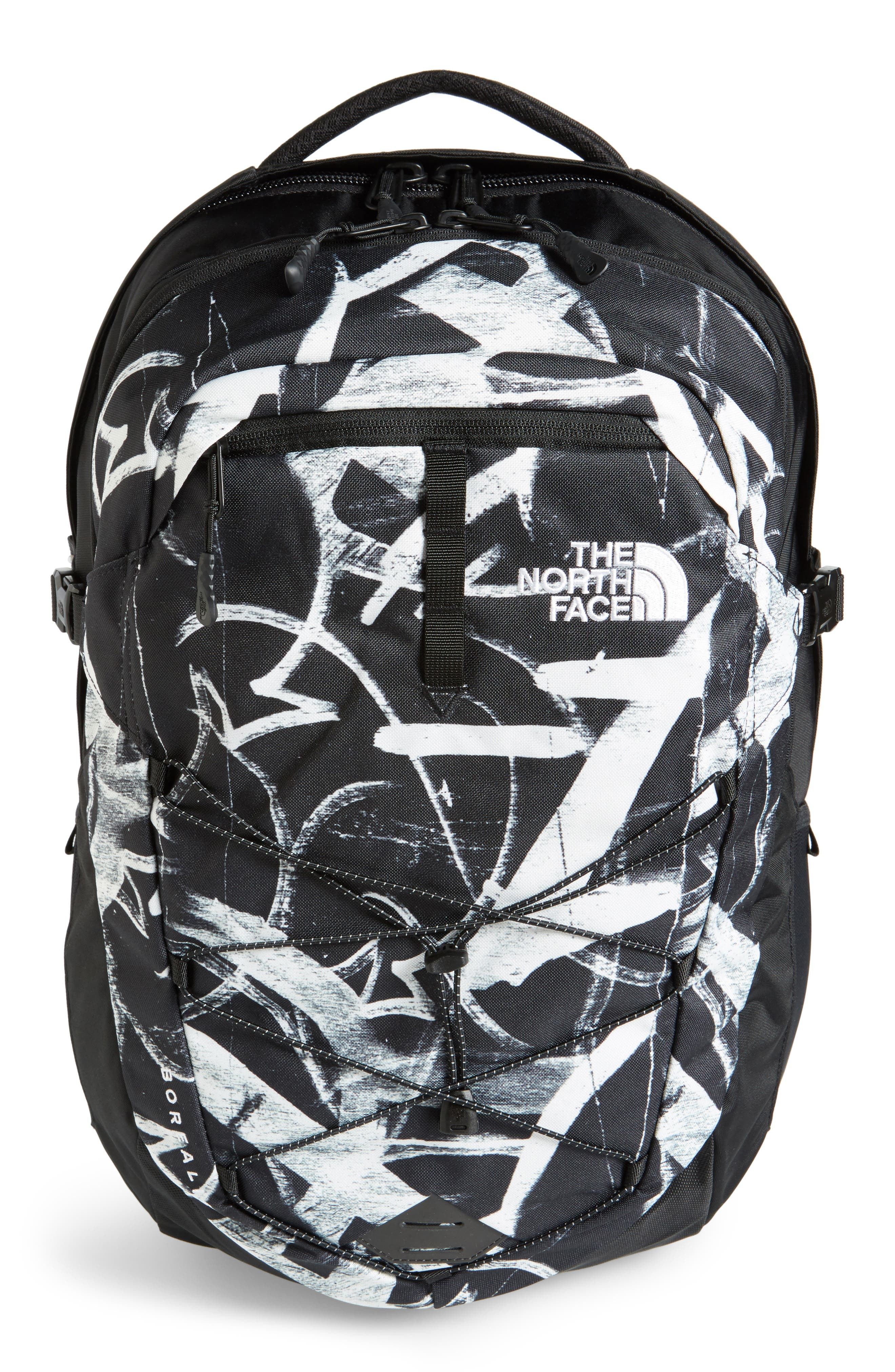 The North Face Borealis Backpack (Kids)