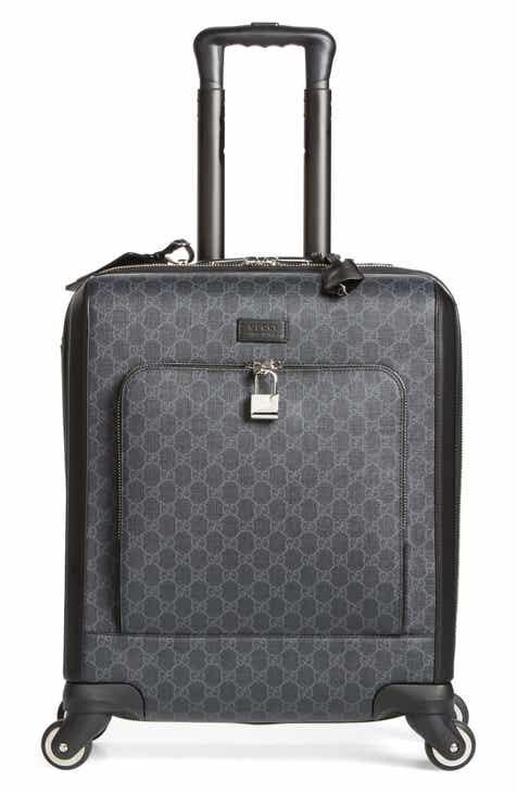 d464b9816dc Topman   Men s Luggage Trend Accessories