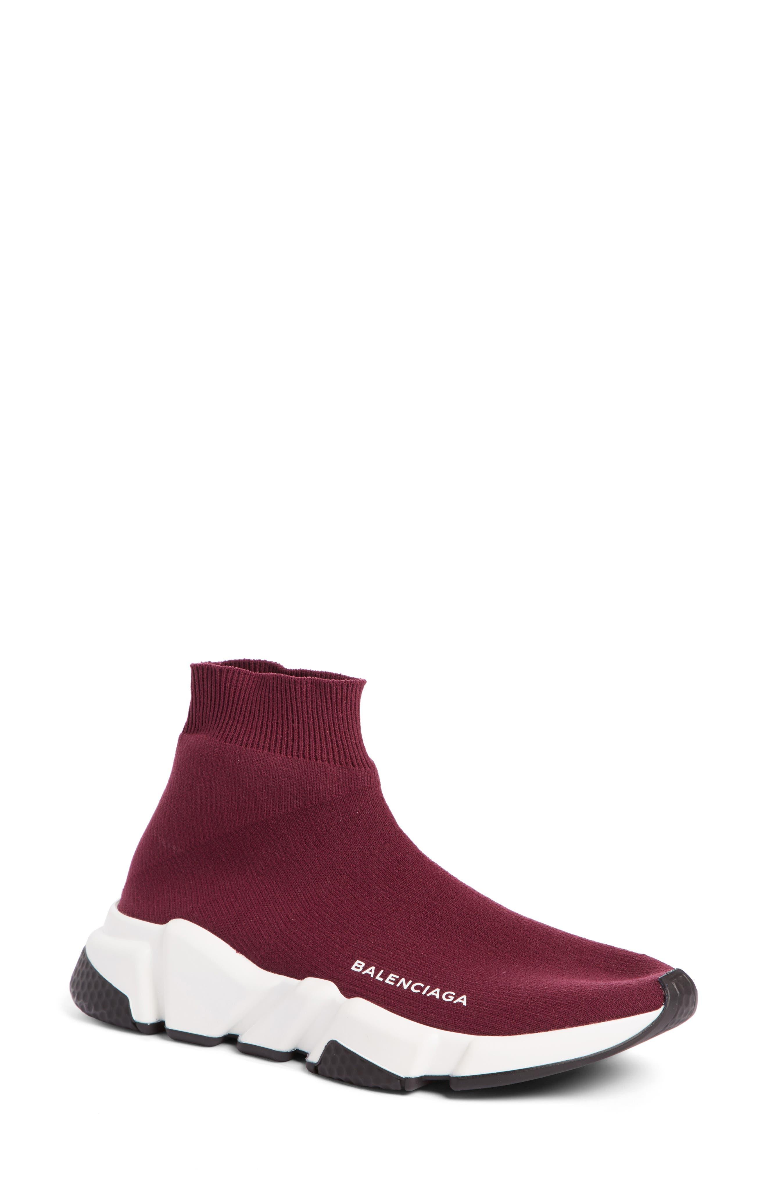 Nike Blazer Hautes Plaines Blanches Dépoque