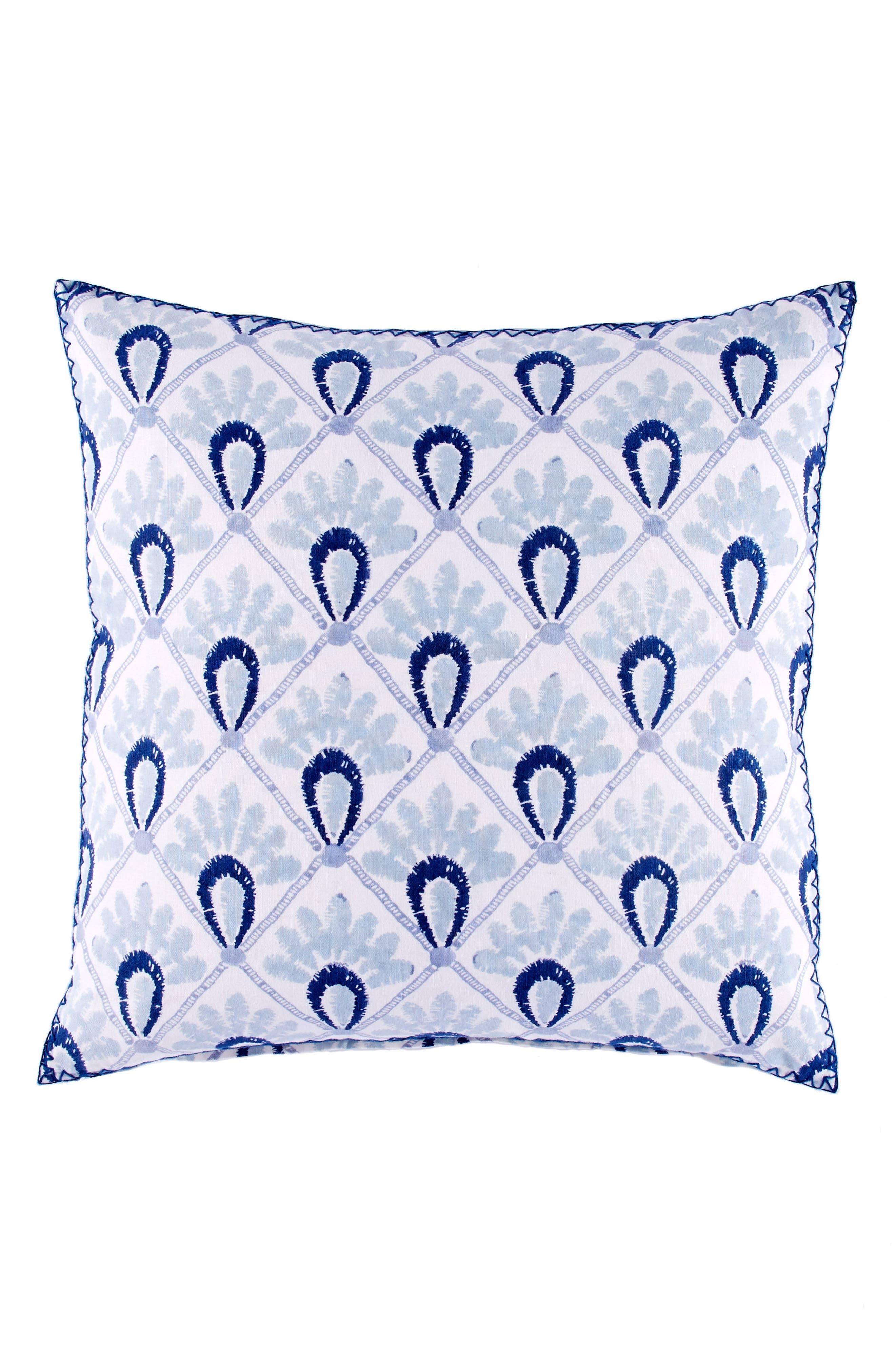 Main Image - John Robshaw Hila Accent Pillow