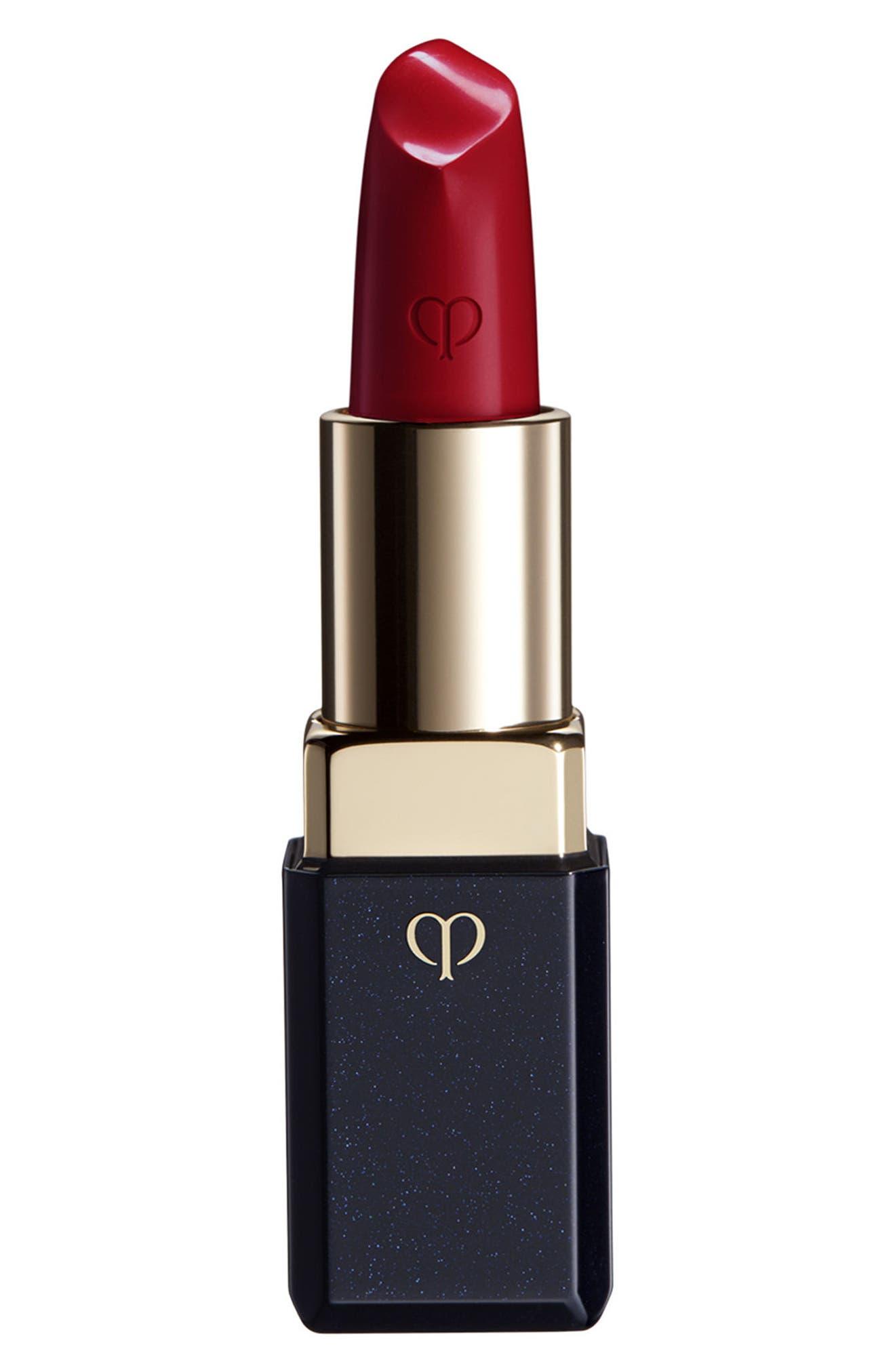 Clé de Peau Beauté Lipstick (Limited Edition)
