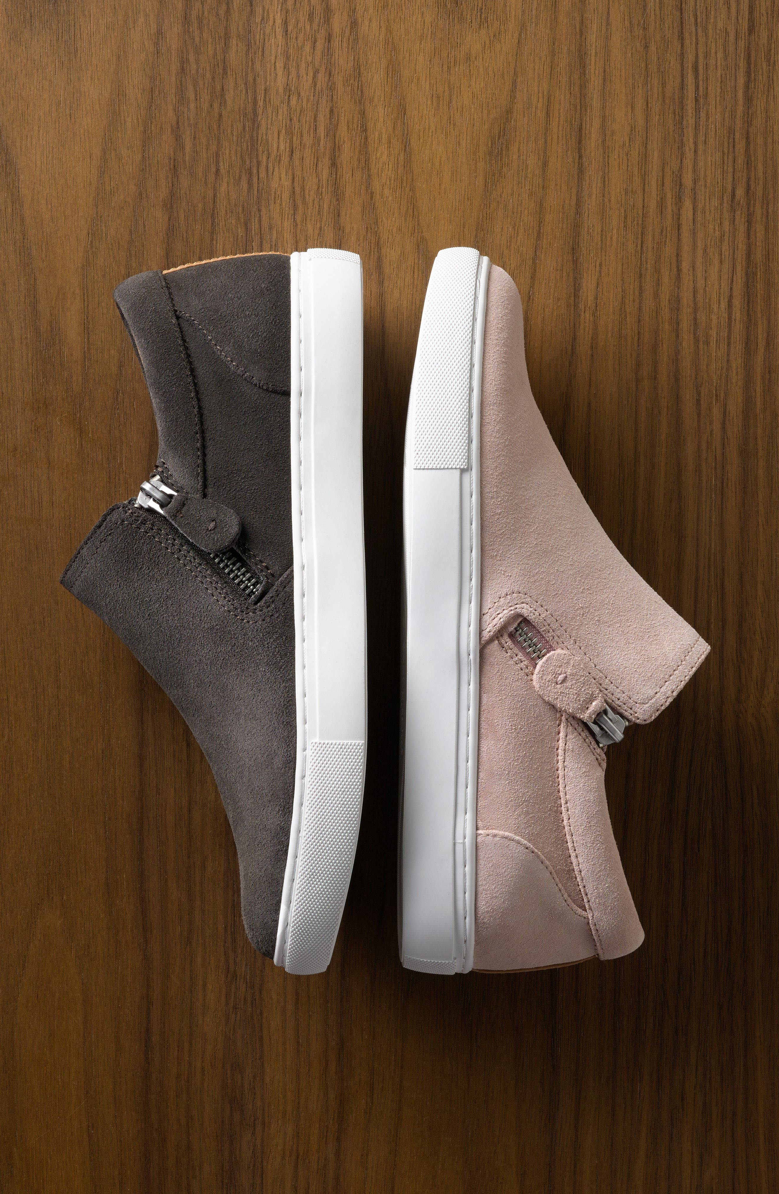 by Kenneth Cole Lowe Sneaker,                             Alternate thumbnail 2, color,