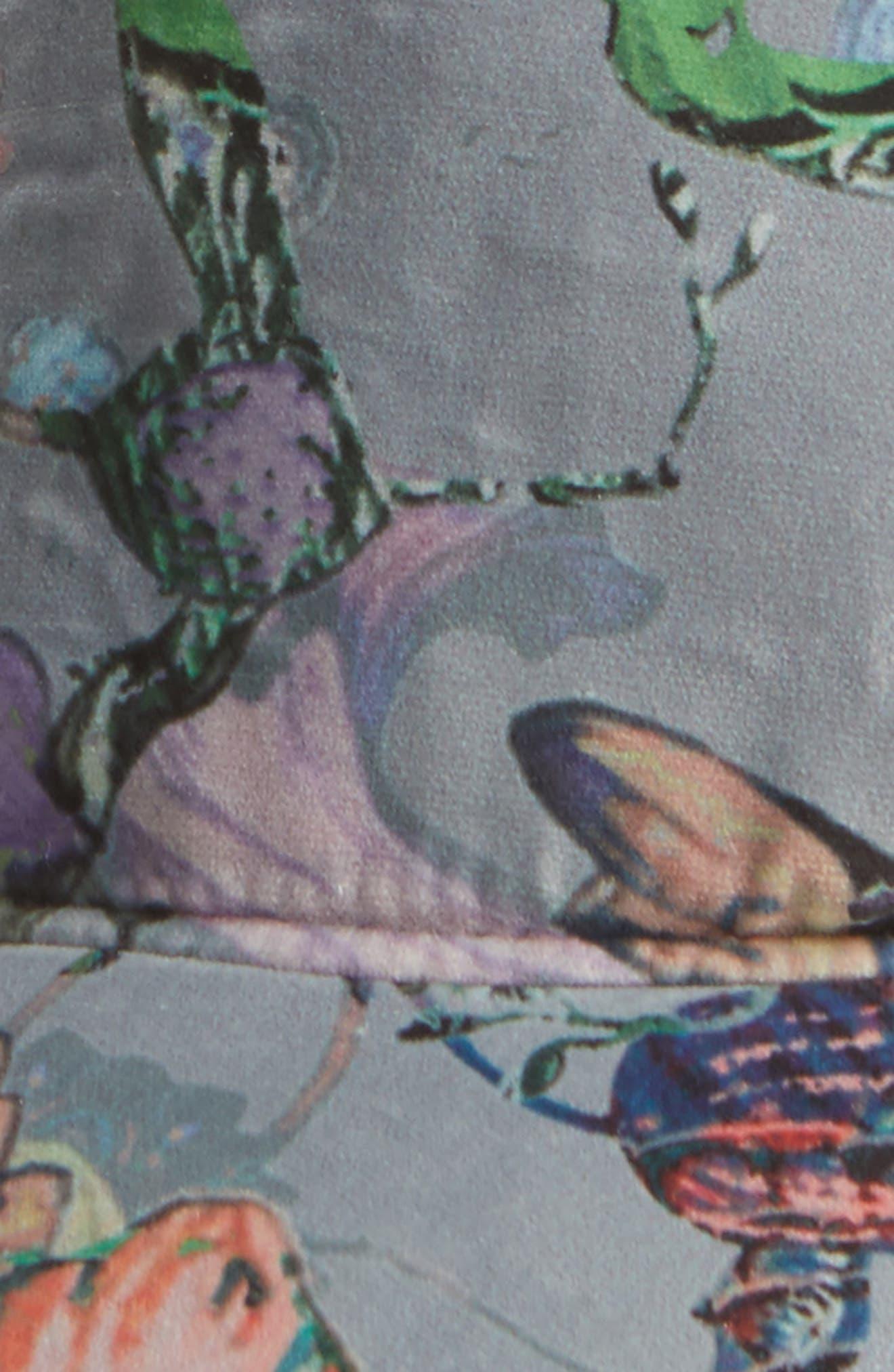 Alternate Image 3  - rag & bone Marilyn Baseball Cap