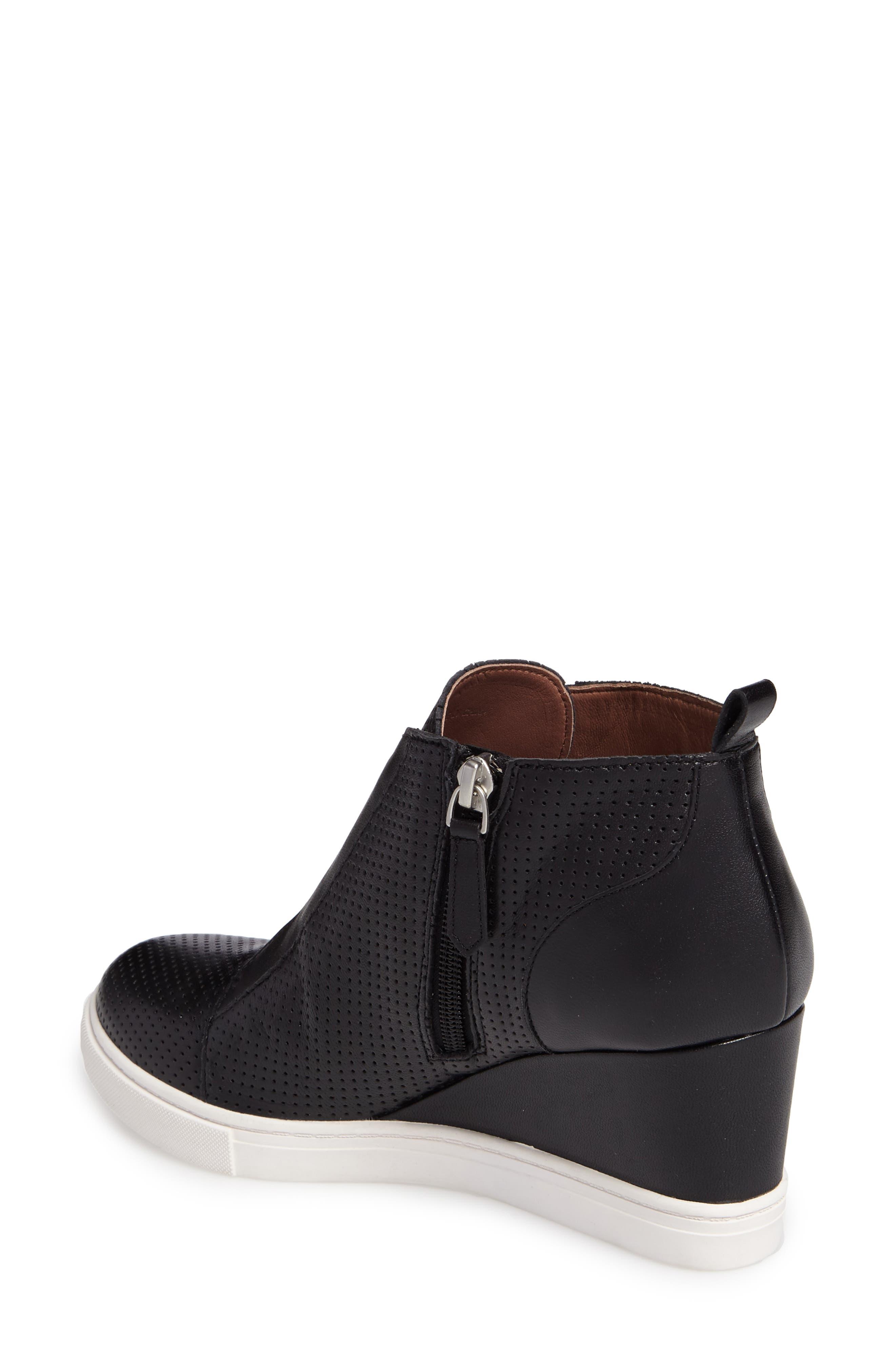 9eadc7c7da0 Women s Linea Paolo Shoes