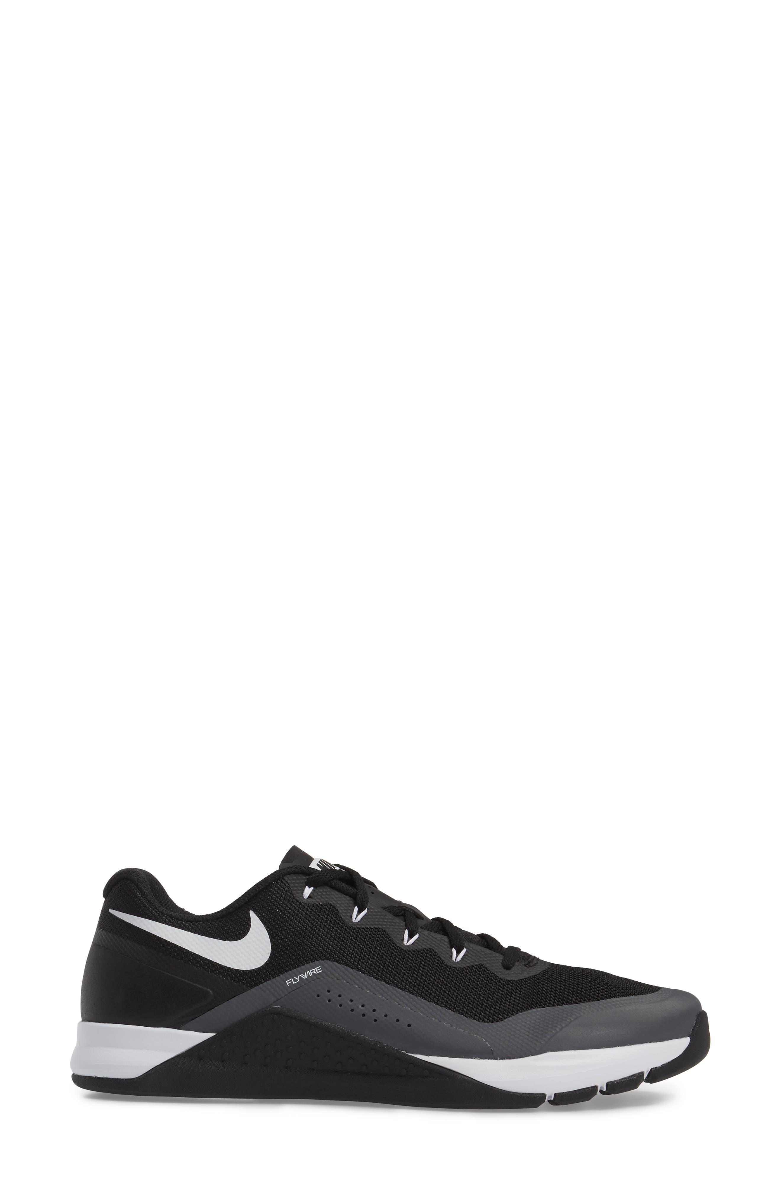 Alternate Image 3  - Nike Metcon Repper DSX Training Shoe (Women)