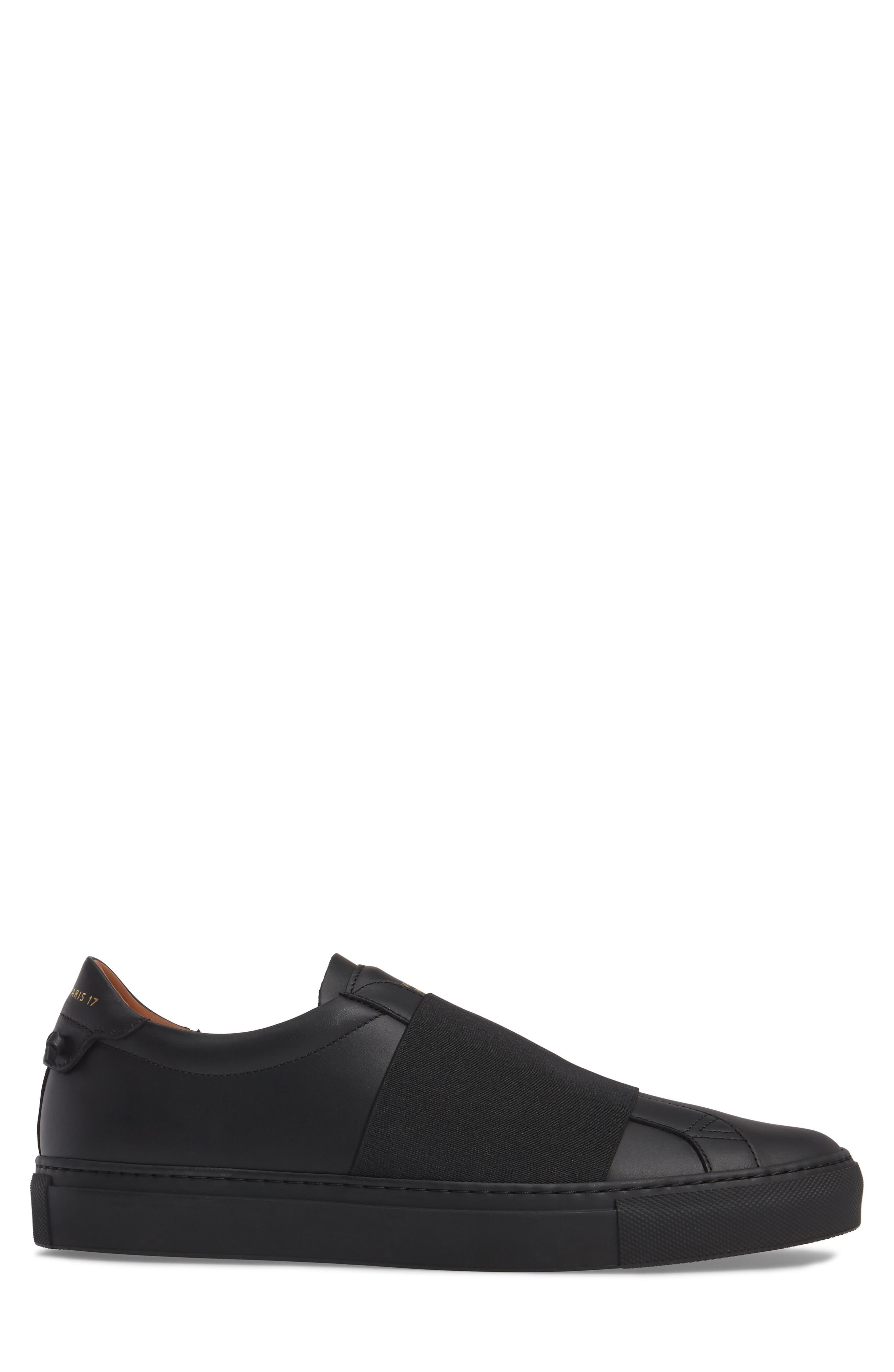 Alternate Image 3  - Givenchy Slip-On Sneaker (Men)