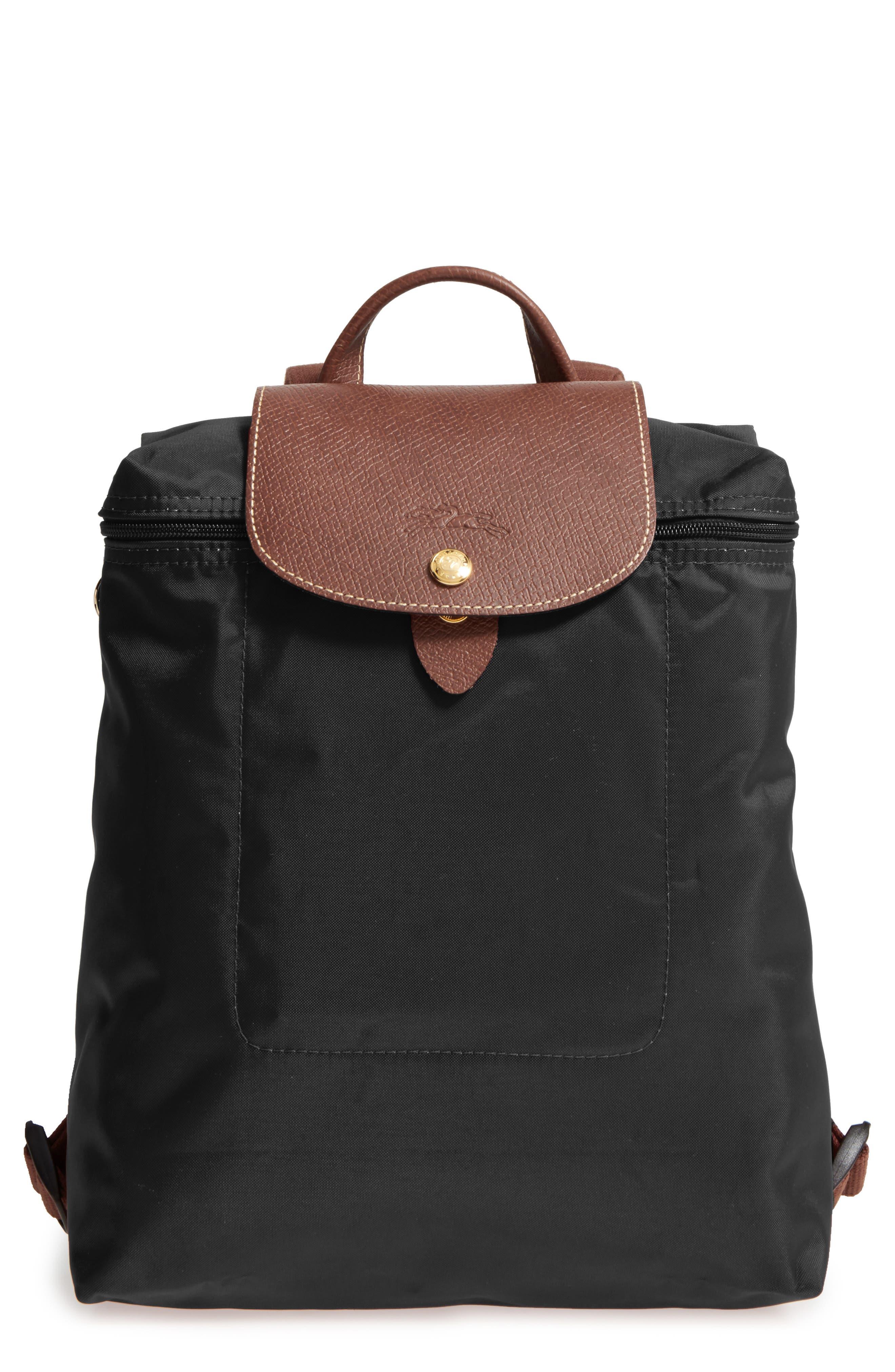 Women s Backpacks  3989b2322ac31