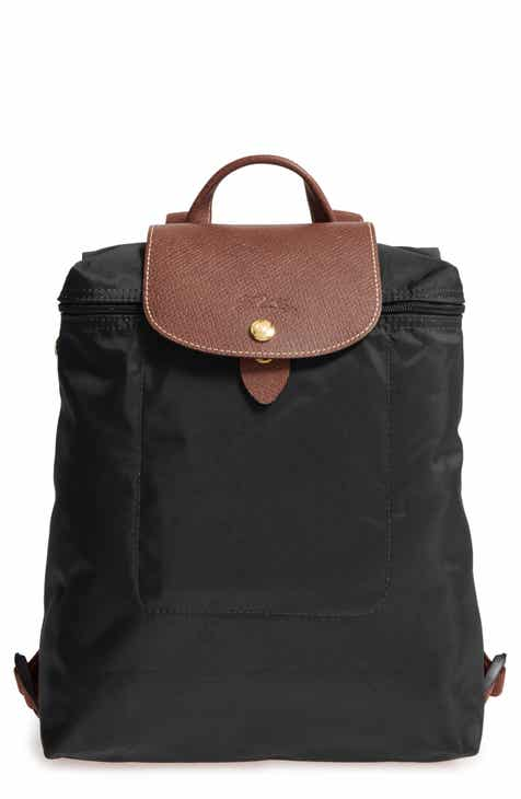 Longchamp  Le Pliage  Backpack a5992da038c16