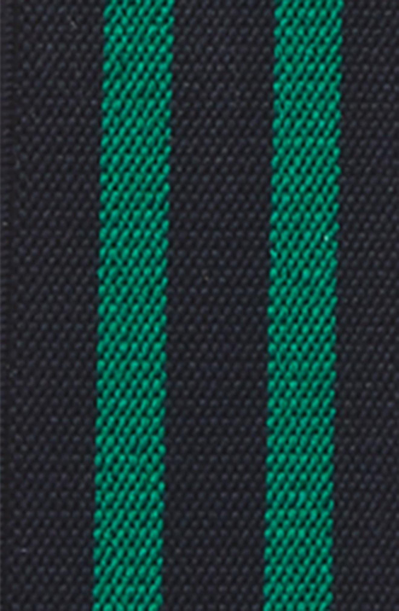 Alternate Image 2  - Magnanni Double Line Suspenders
