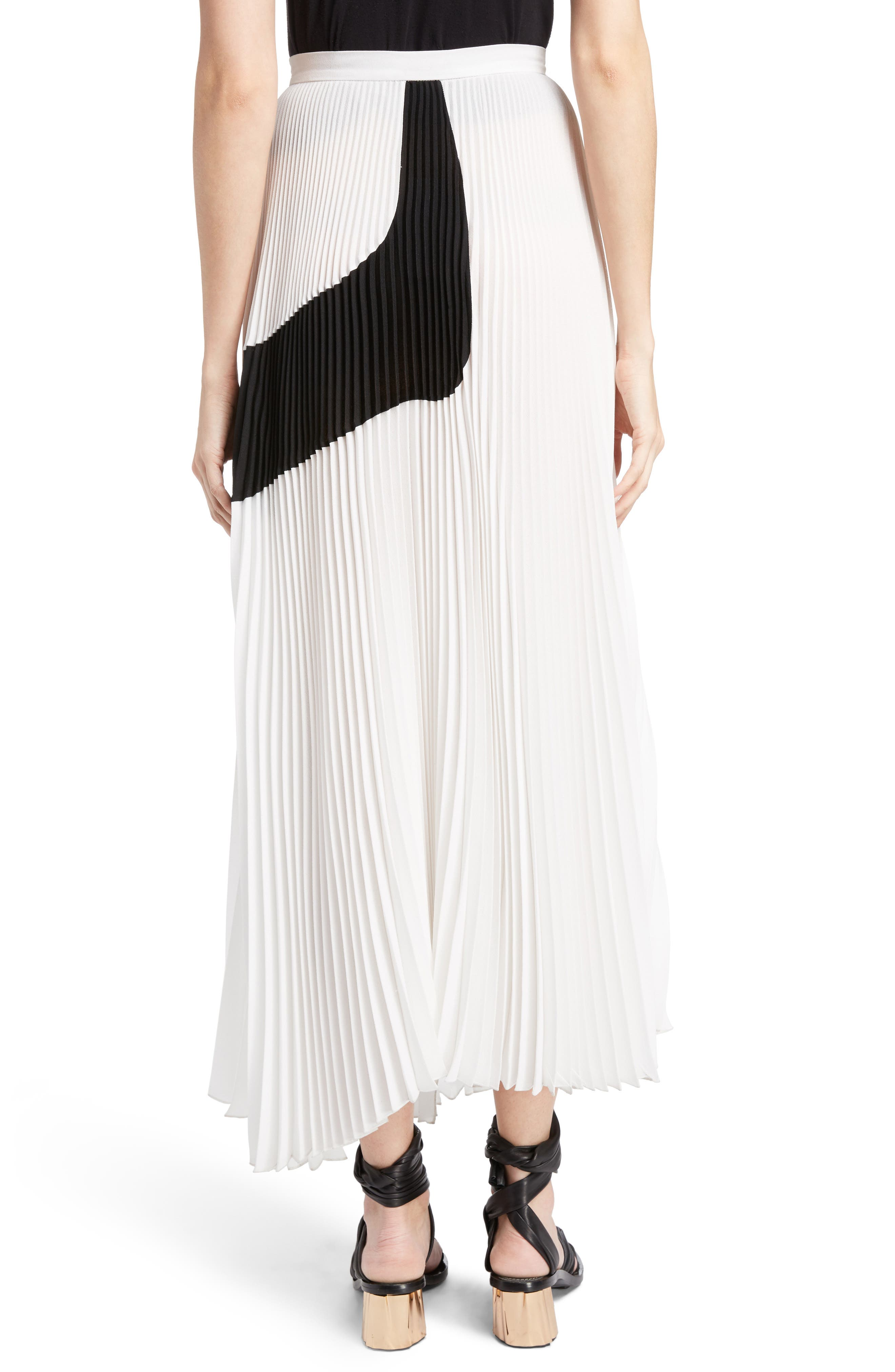 White Skirts: A-Line, Pencil, Maxi, Miniskirts & More | Nordstrom ...