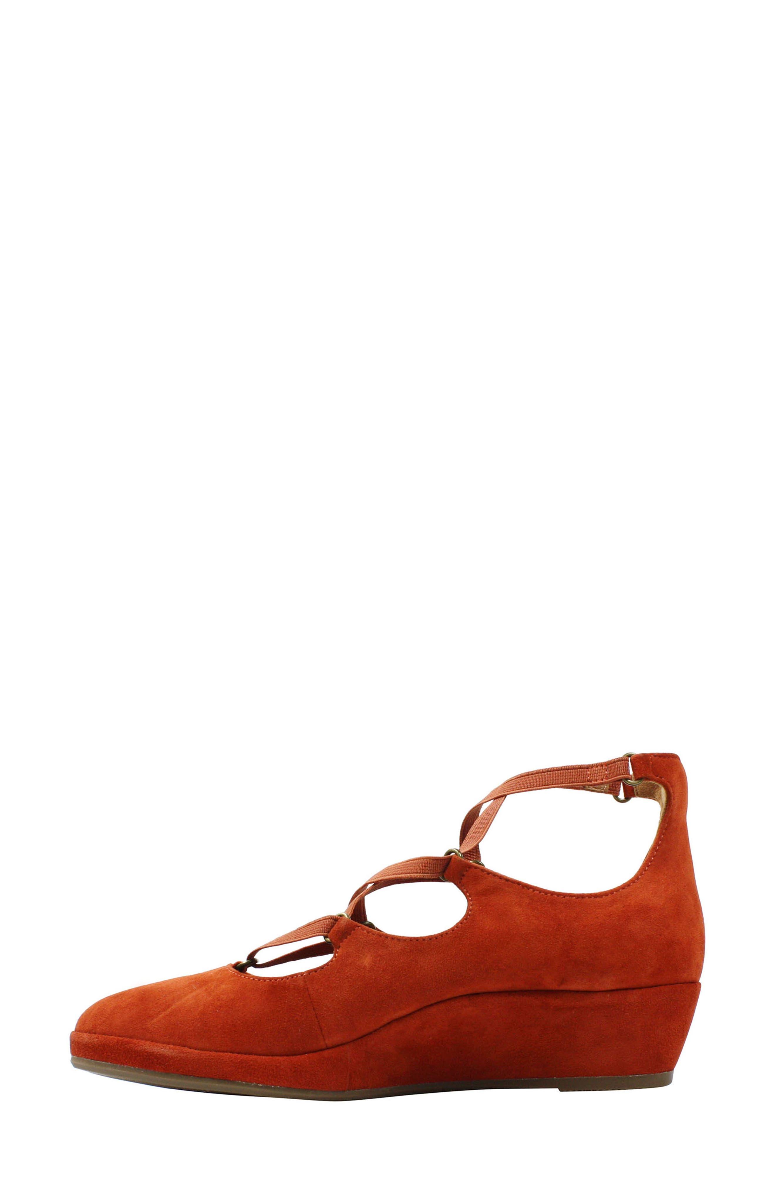 61ce26d5947 Women s Shoes Sale