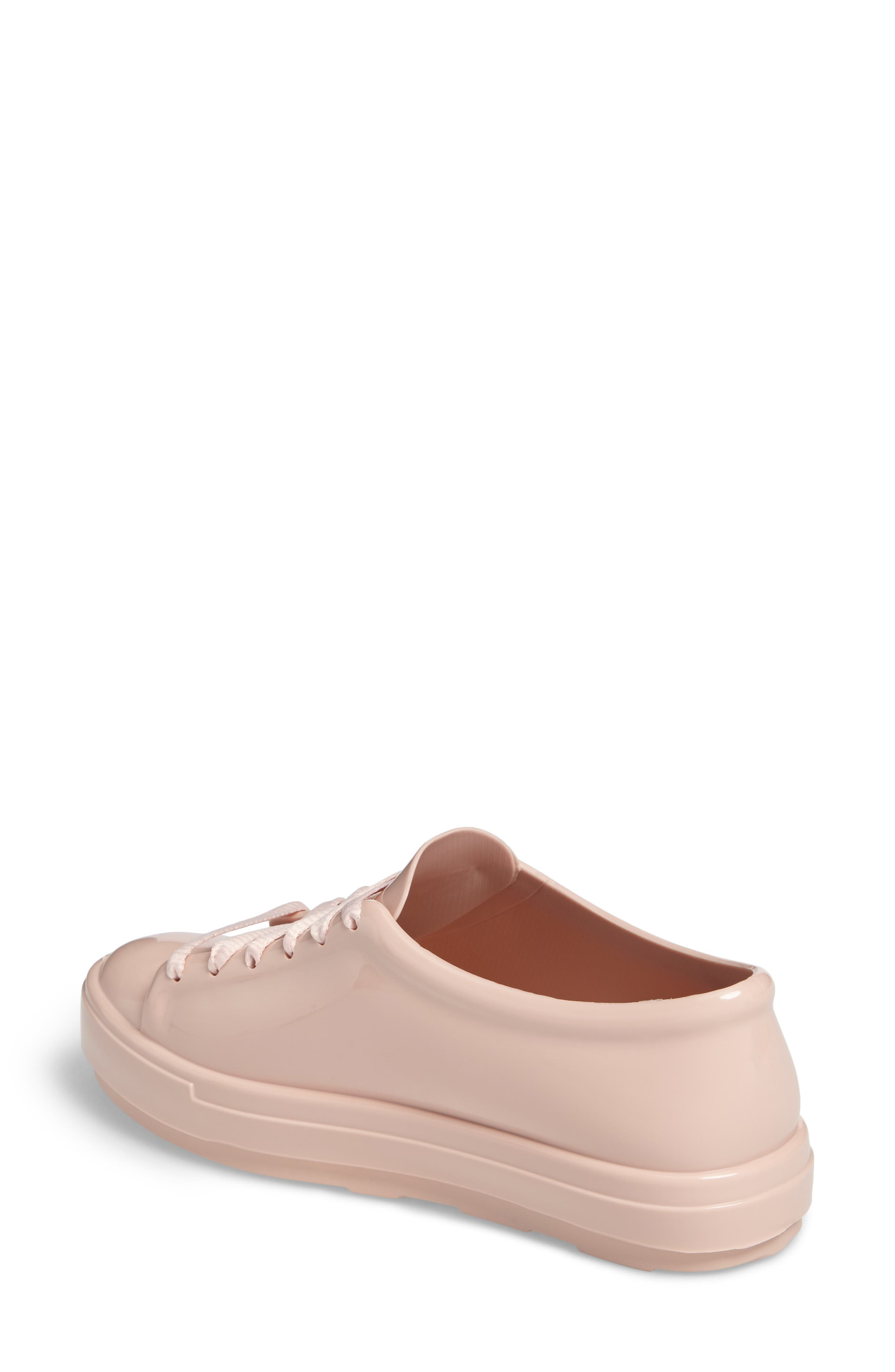 Be Sneaker,                             Alternate thumbnail 2, color,                             Pink
