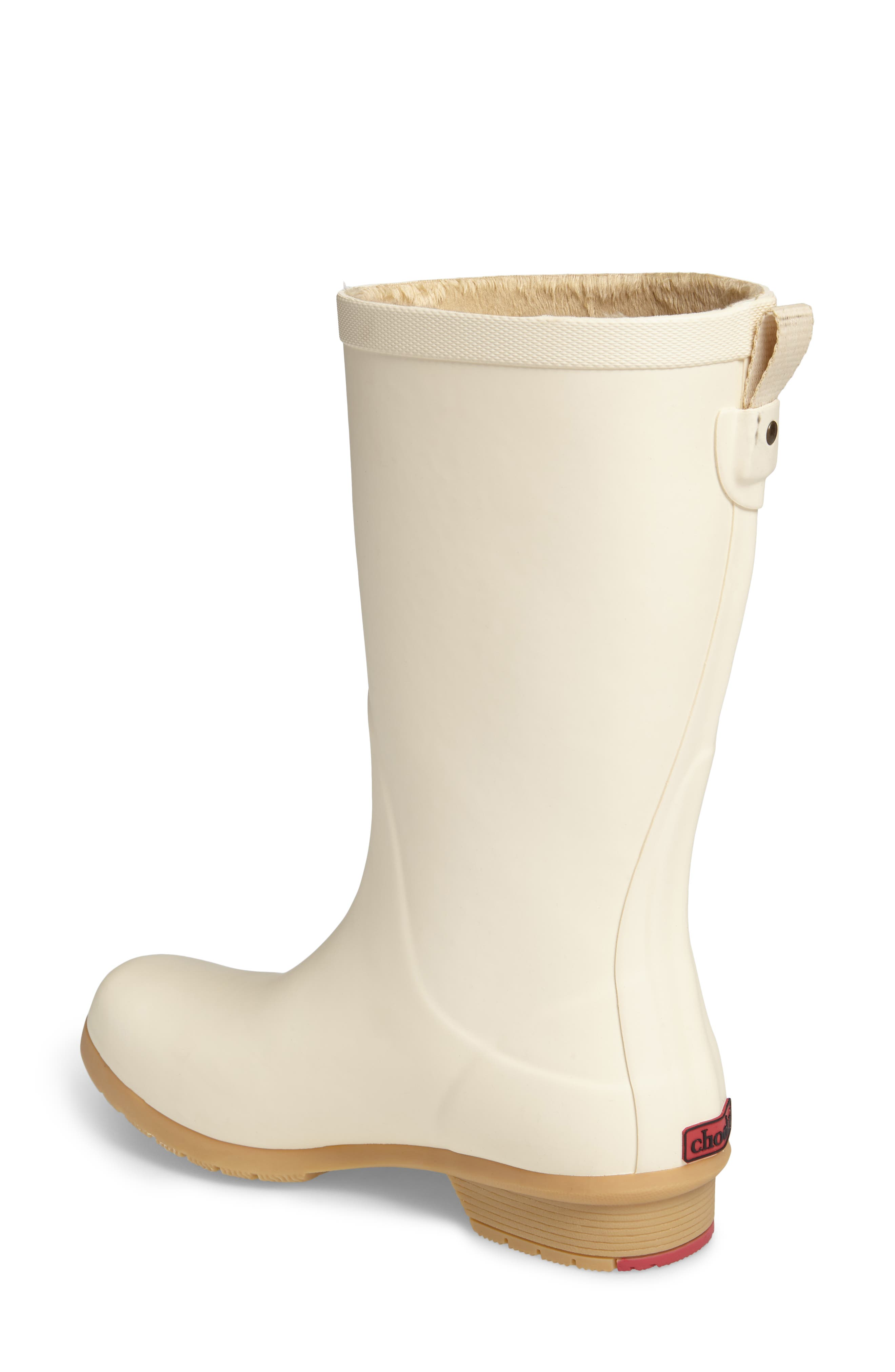 Alternate Image 2  - Chooka Bainbridge Rain Boot (Women)