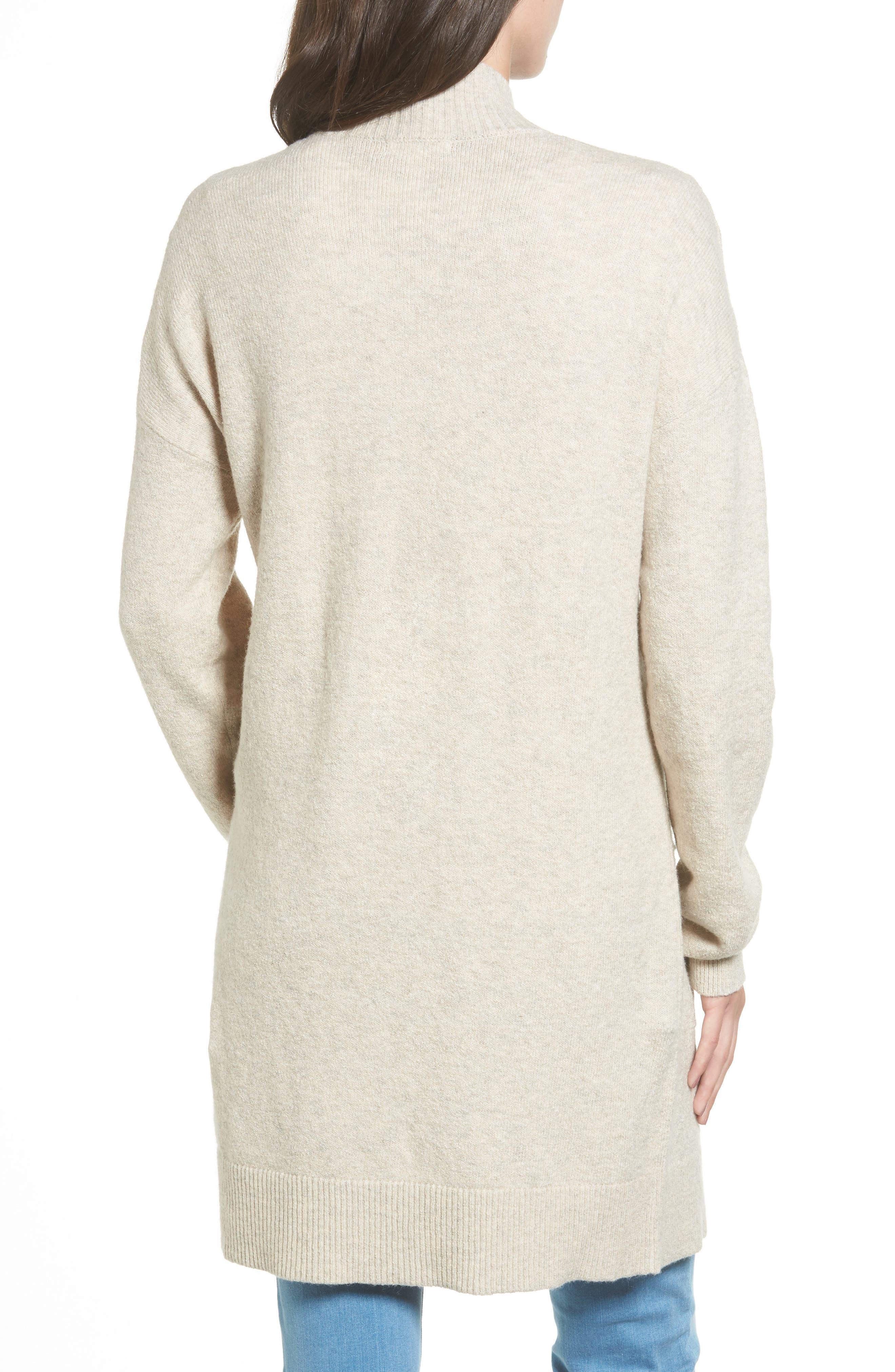 Women's Cardigan Sweaters | Nordstrom