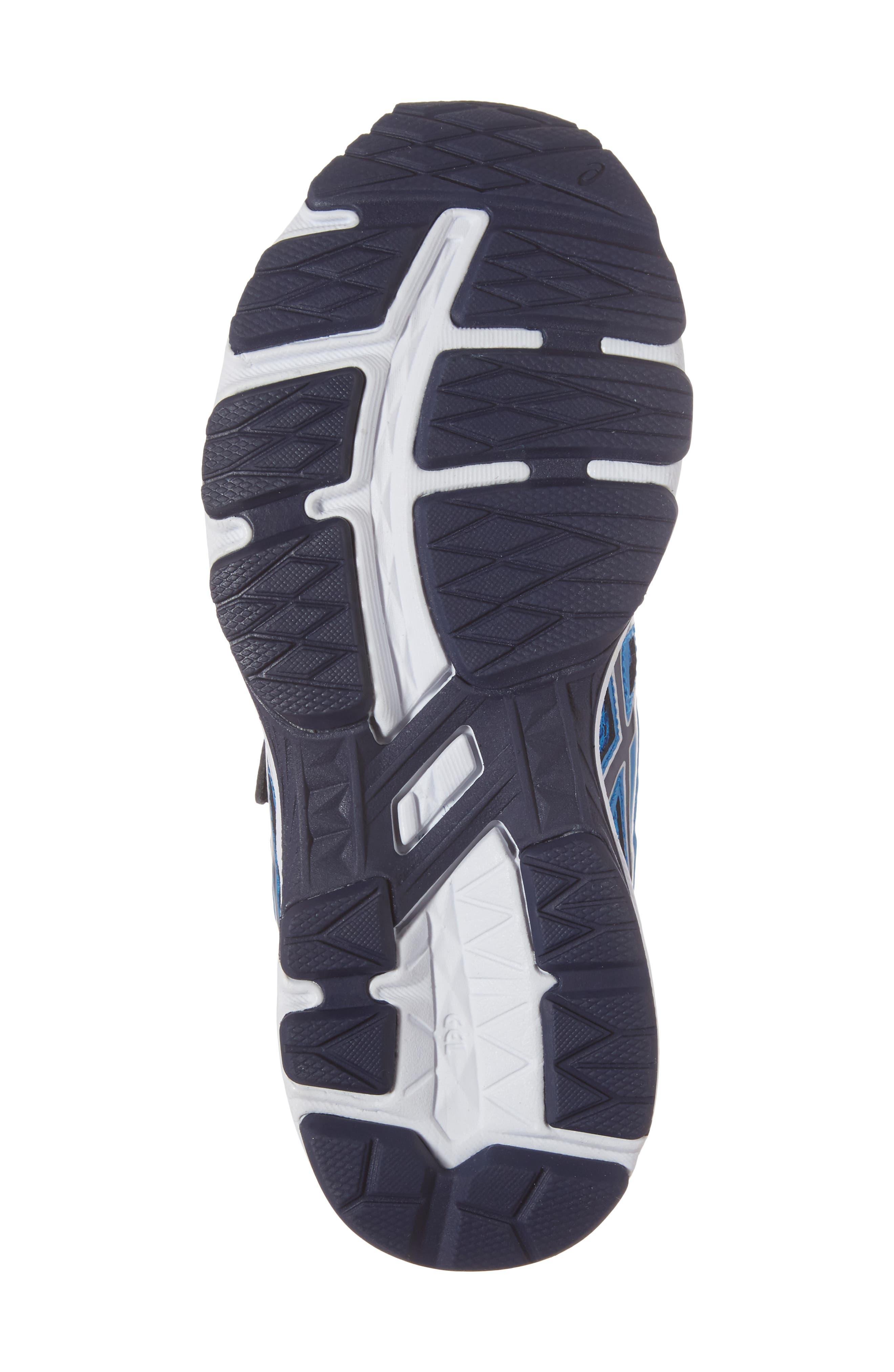 Alternate Image 6  - Asics GT-1000™ 6 PS Sneaker (Toddler & Little Kid)