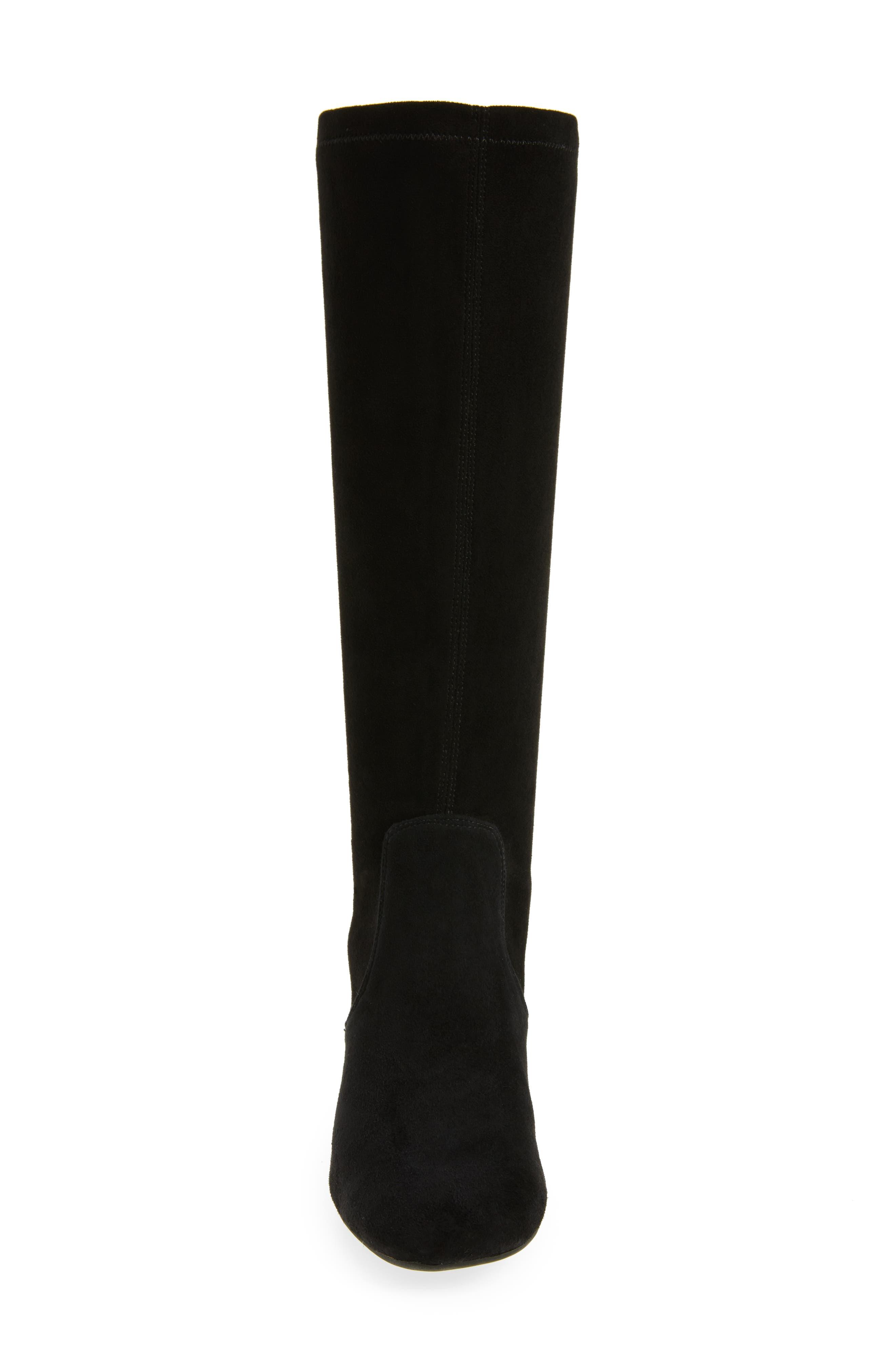 Alternate Image 4  - Clarks® Tealia Cup Boot (Women)