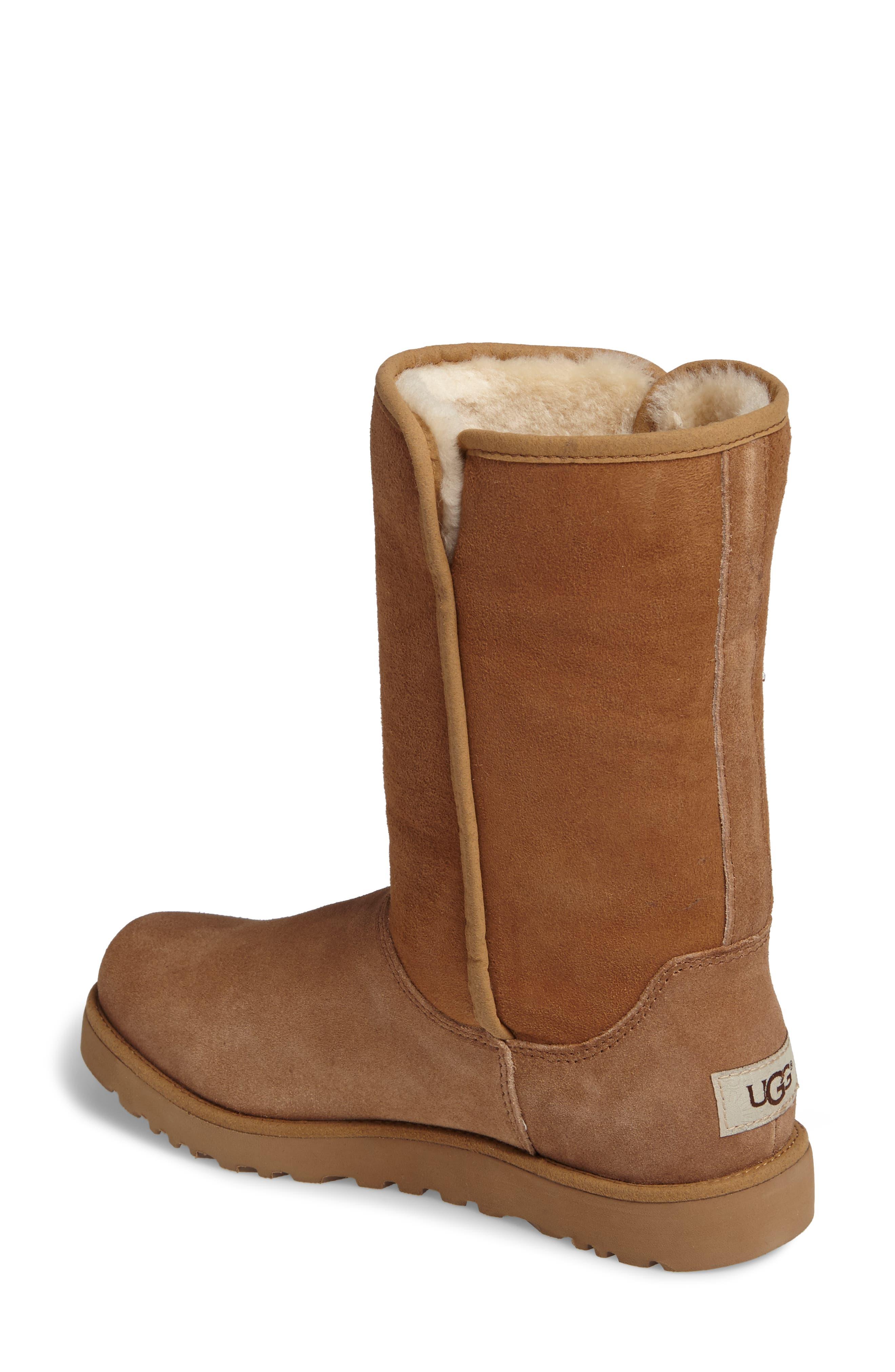 Alternate Image 2  - UGG® 'Michelle' Boot (Women)