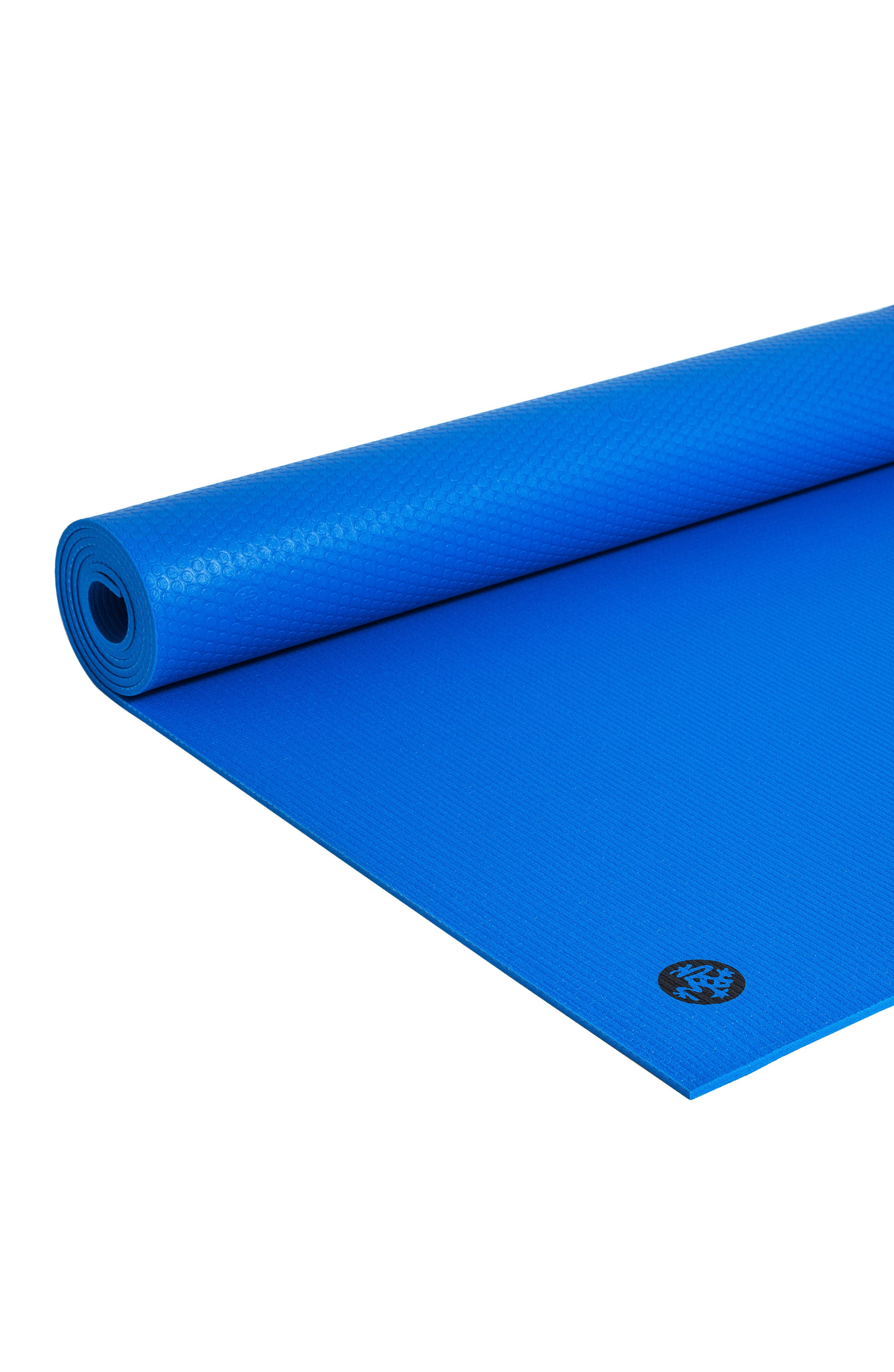 PROlite<sup>®</sup> Yoga Mat,                             Alternate thumbnail 2, color,                             Truth Blue