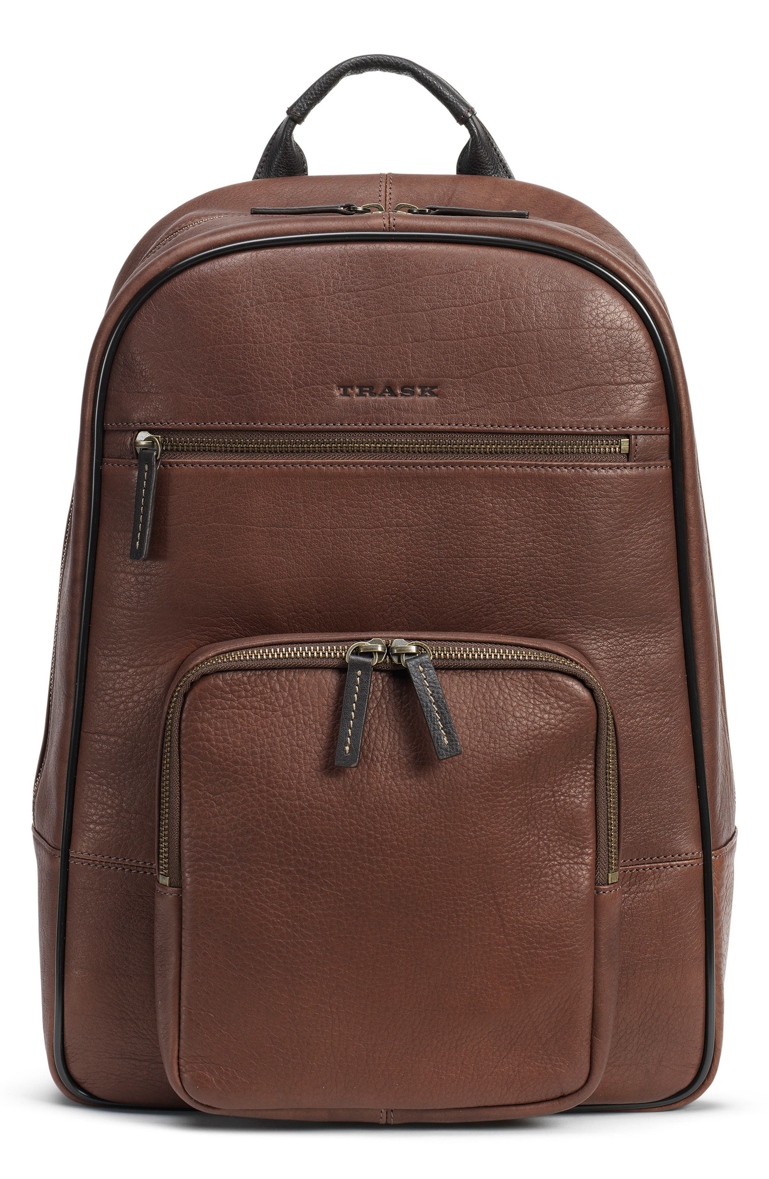 Alternate Image 1 Selected - Trask Jackson Backpack