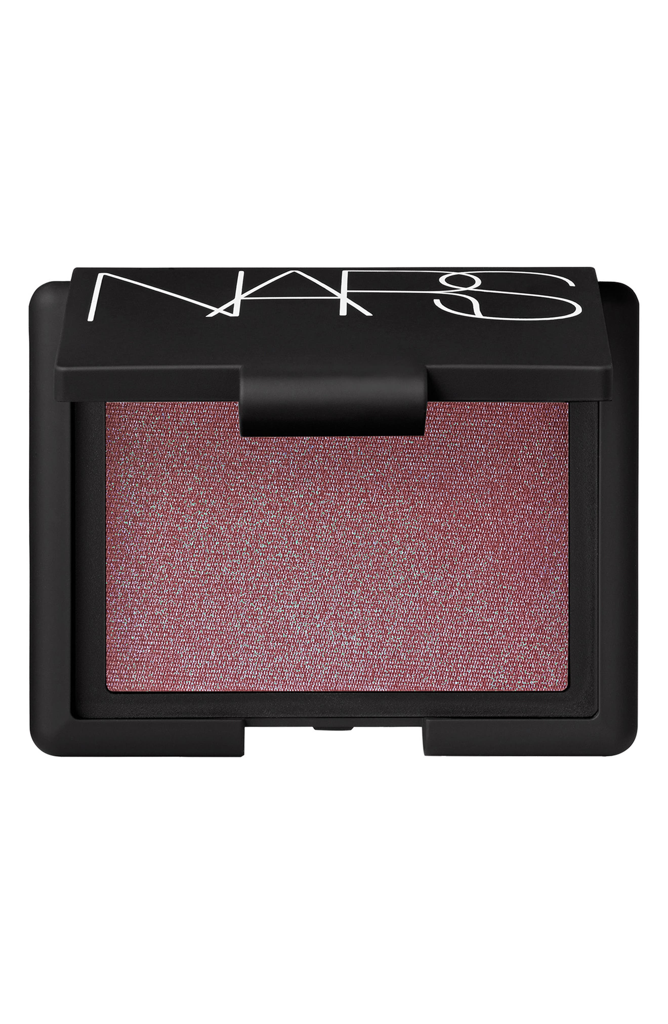 Alternate Image 1 Selected - NARS Blush