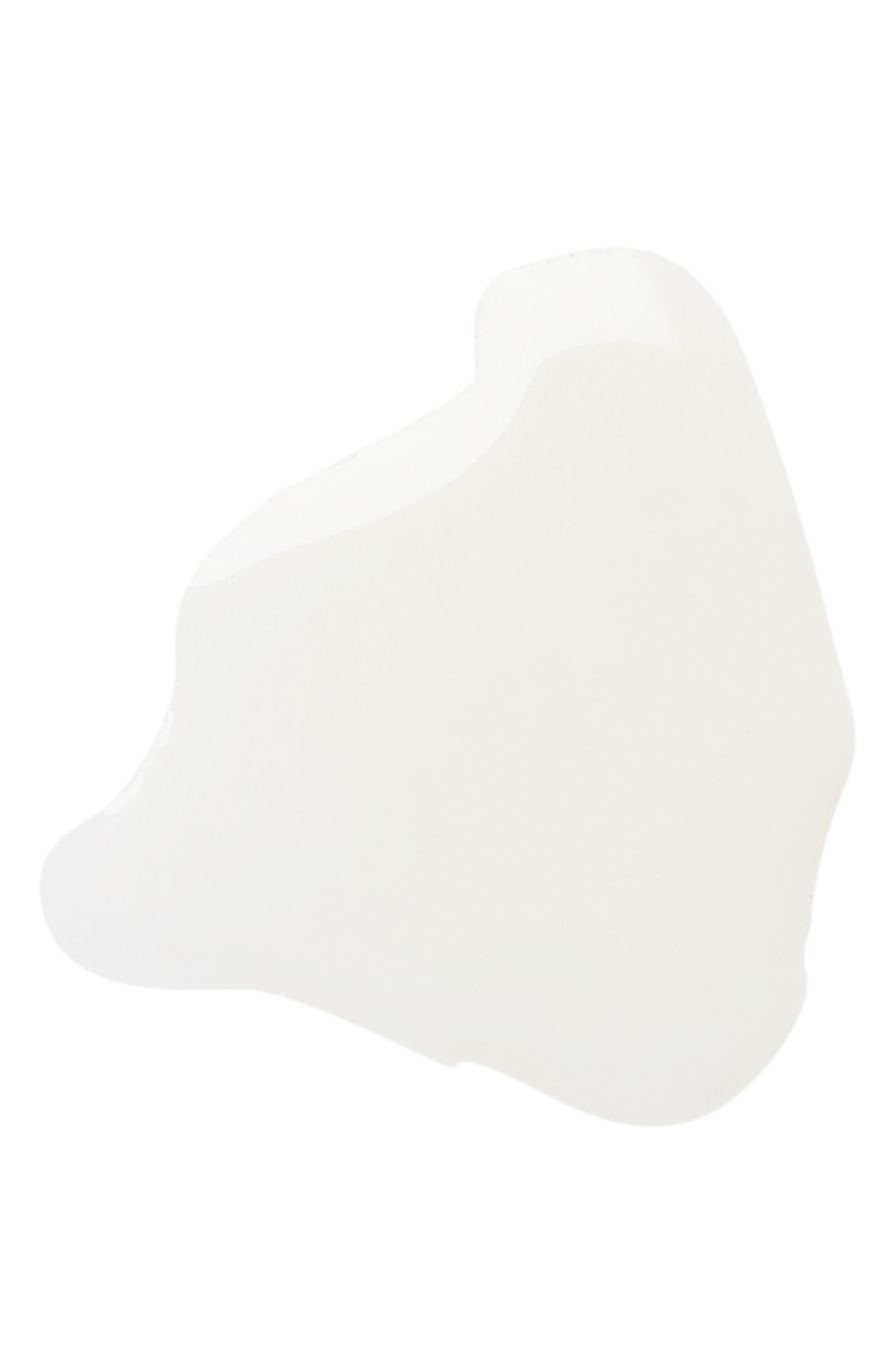 Resist C15 Super Booster,                             Alternate thumbnail 2, color,                             No Color