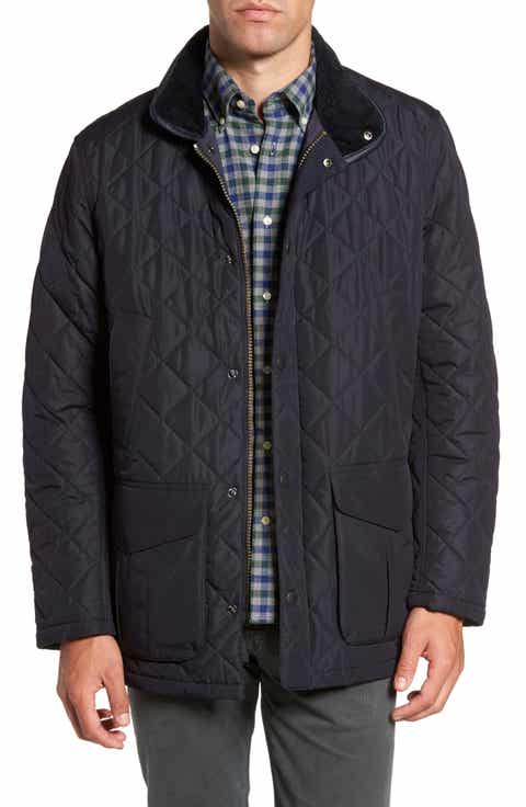Barbour Outerwear | Nordstrom : barbour mens quilted vest - Adamdwight.com
