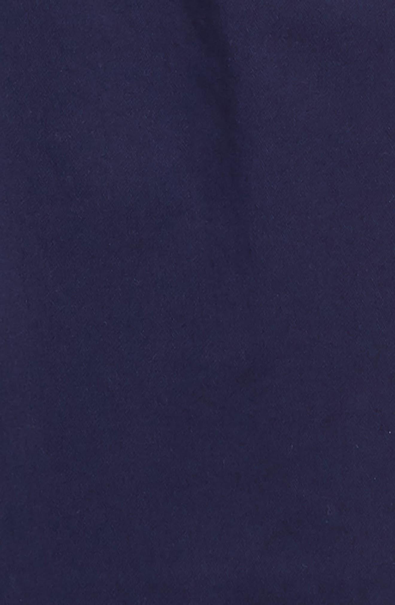 Alternate Image 2  - Bardot Junior Chinos & Suspenders Set (Toddler Boys & Little Boys)