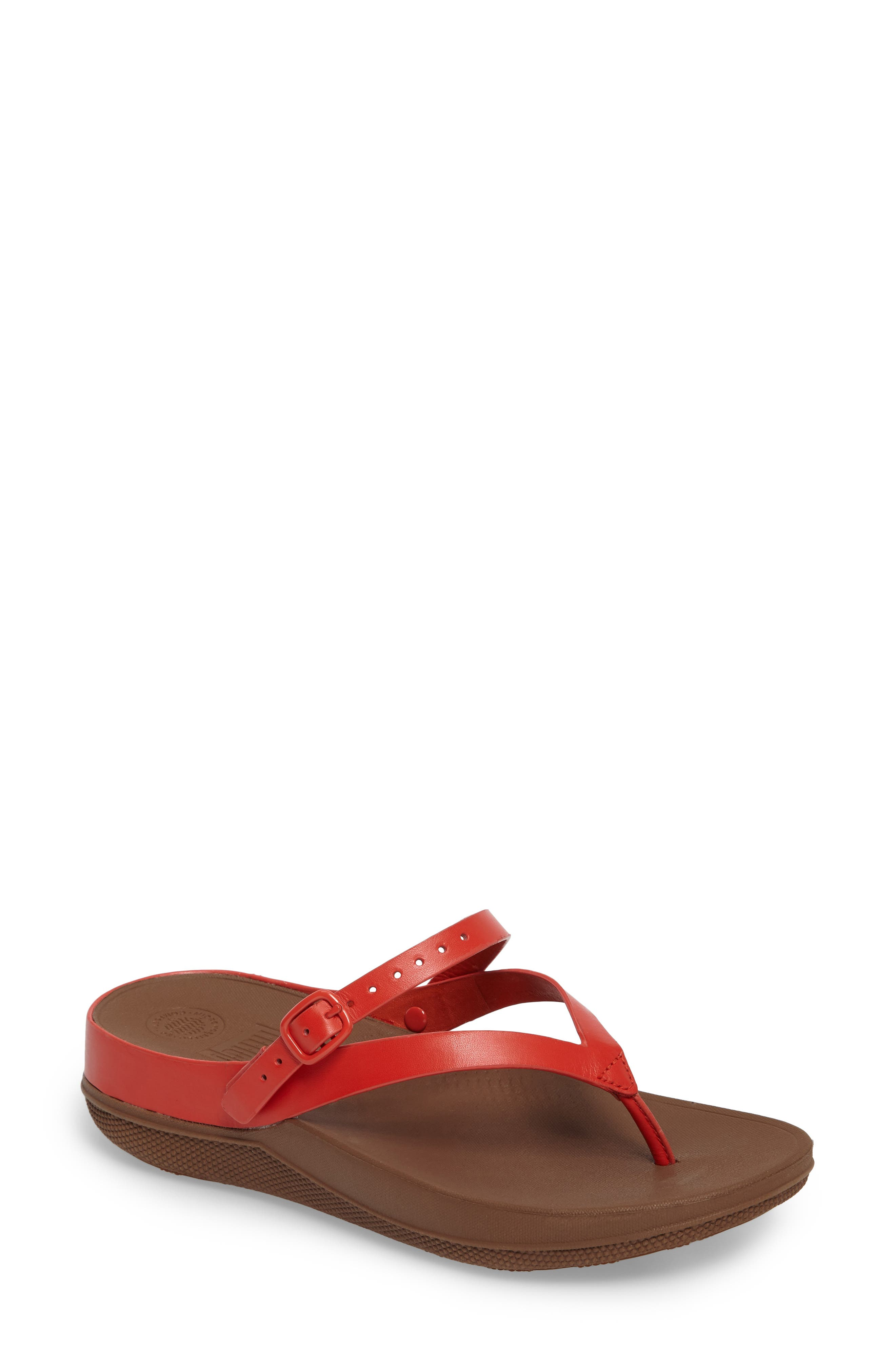 FitFlop™ Flip Sandal (Women)