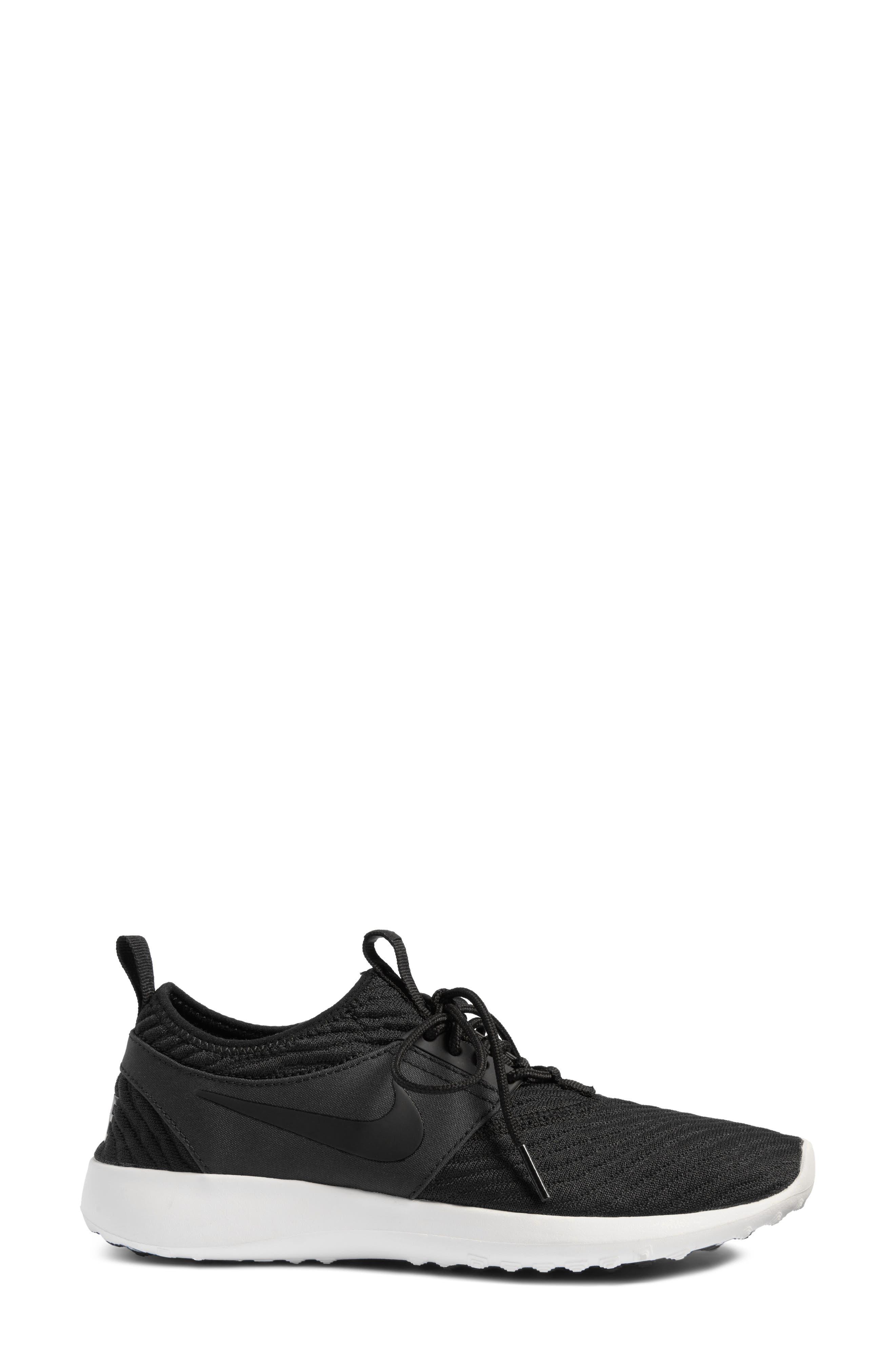 Alternate Image 3  - Nike Juvenate SE Sneaker