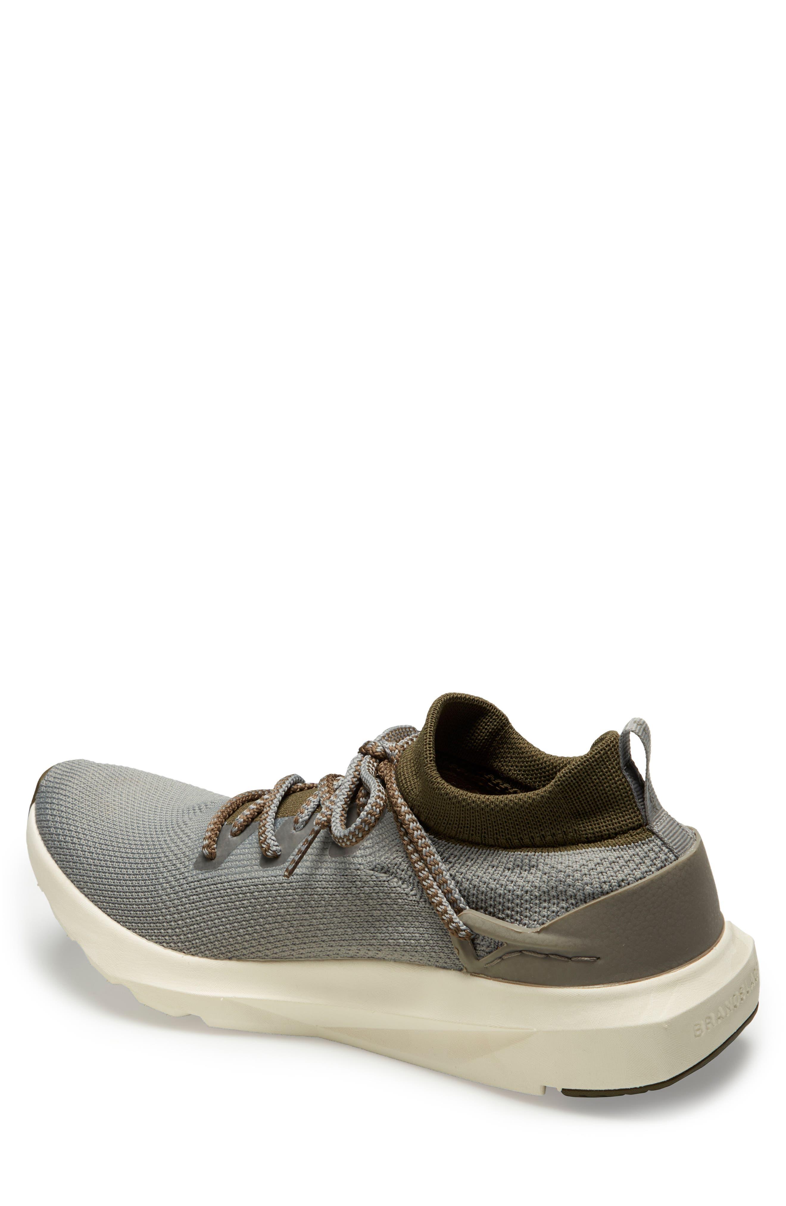 Alternate Image 2  - BRANDBLACK Kaze Sneaker (Men)
