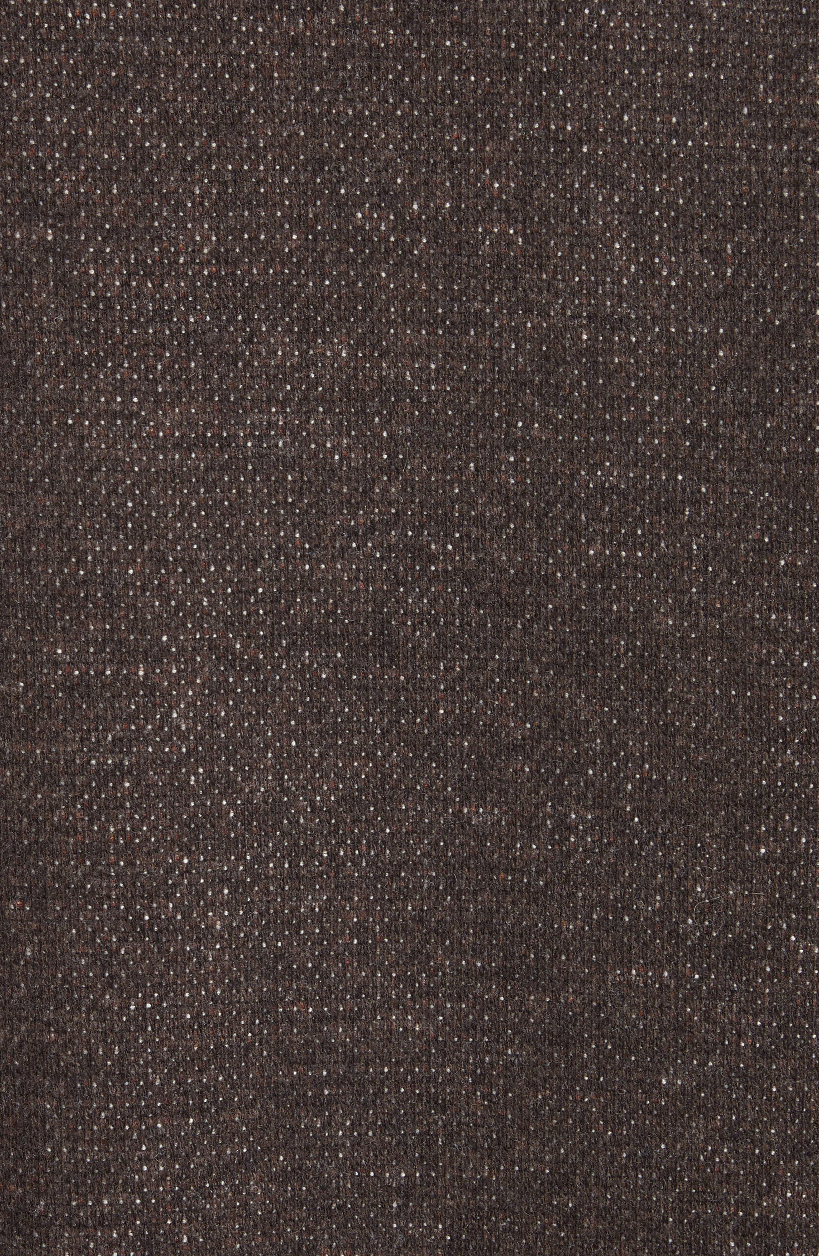 Alternate Image 3  - Stella McCartney Horse Intarsia Sweater