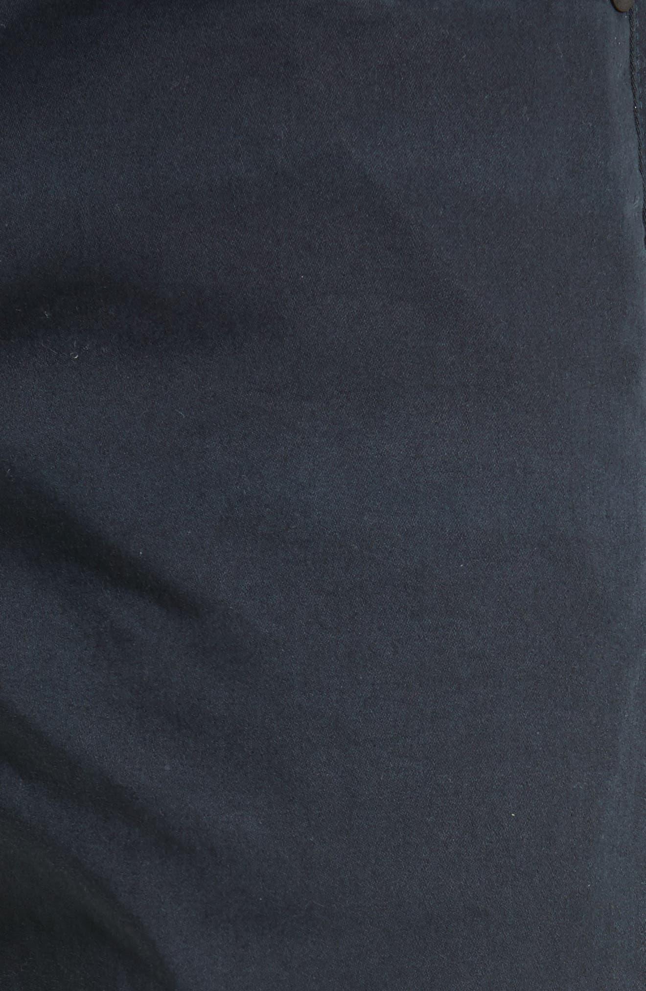 Alternate Image 5  - rag & bone Fit 3 Twill Pants