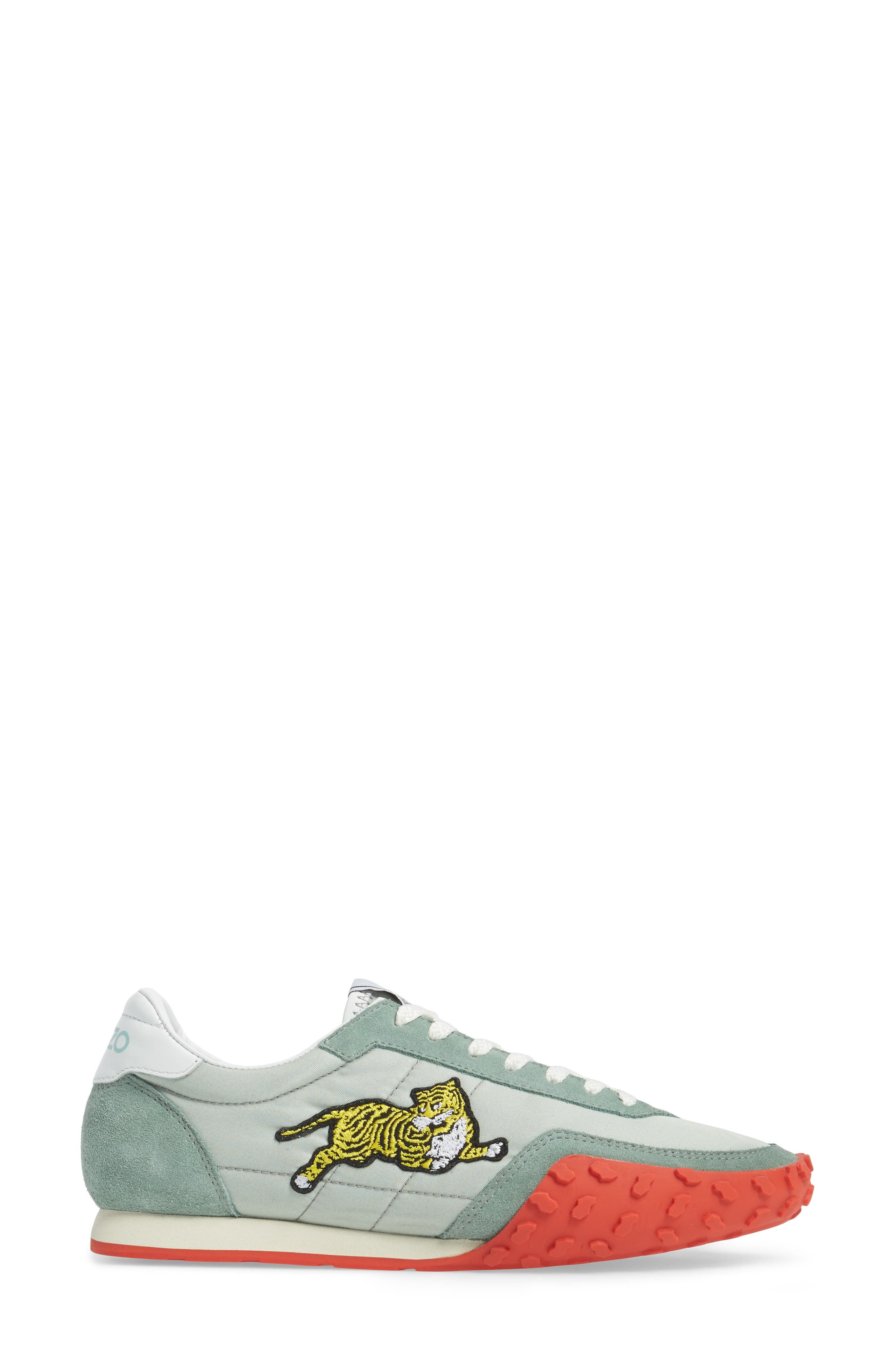 Alternate Image 3  - KENZO MOVE Sneaker (Women)
