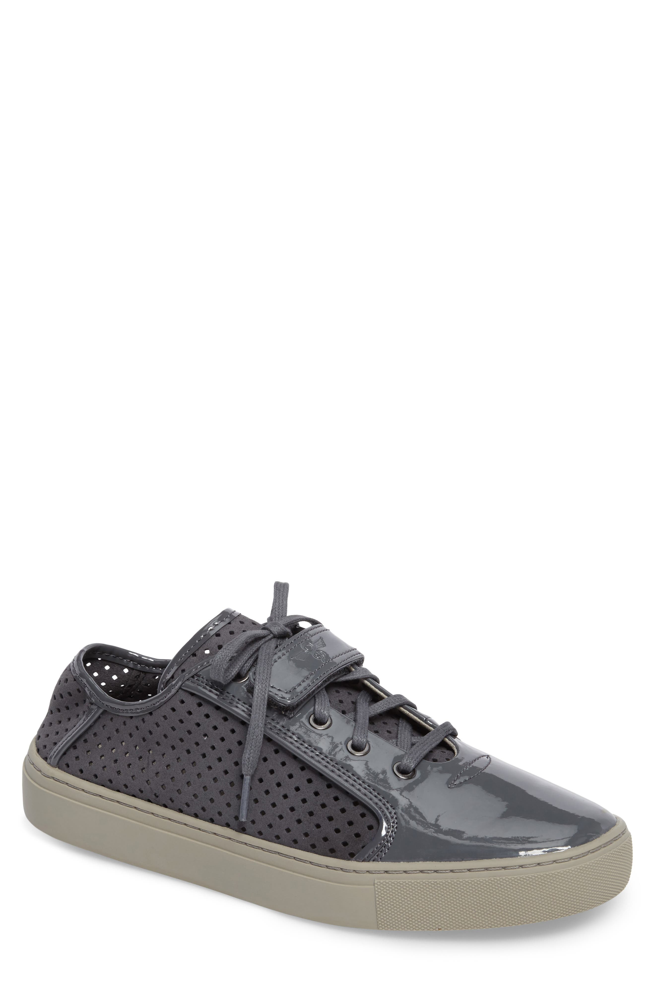 Creative Recreation Pagno Sneaker (Men)