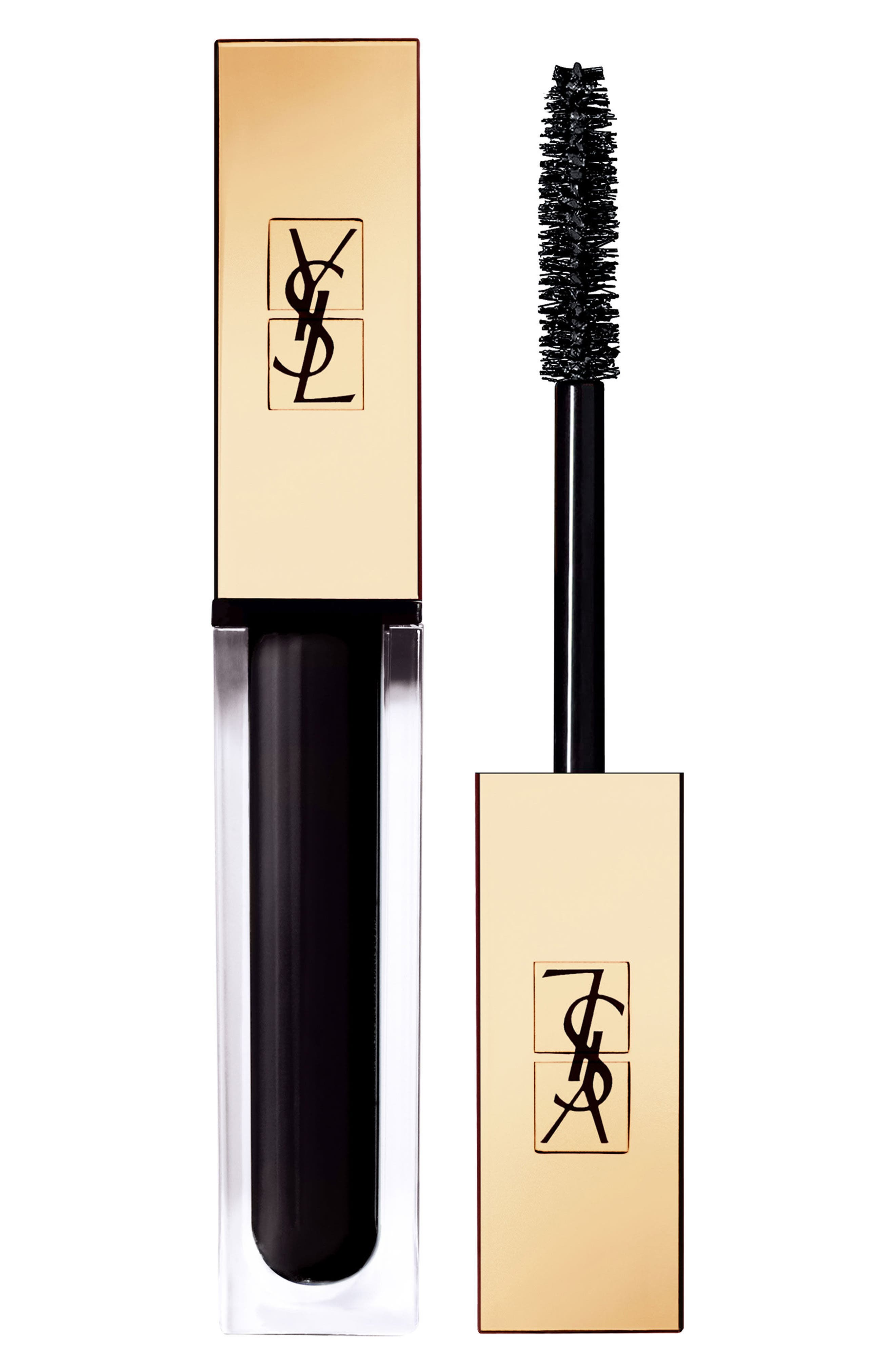 Yves Saint Laurent Mascara Vinyl Couture (Nordstrom Exclusive)