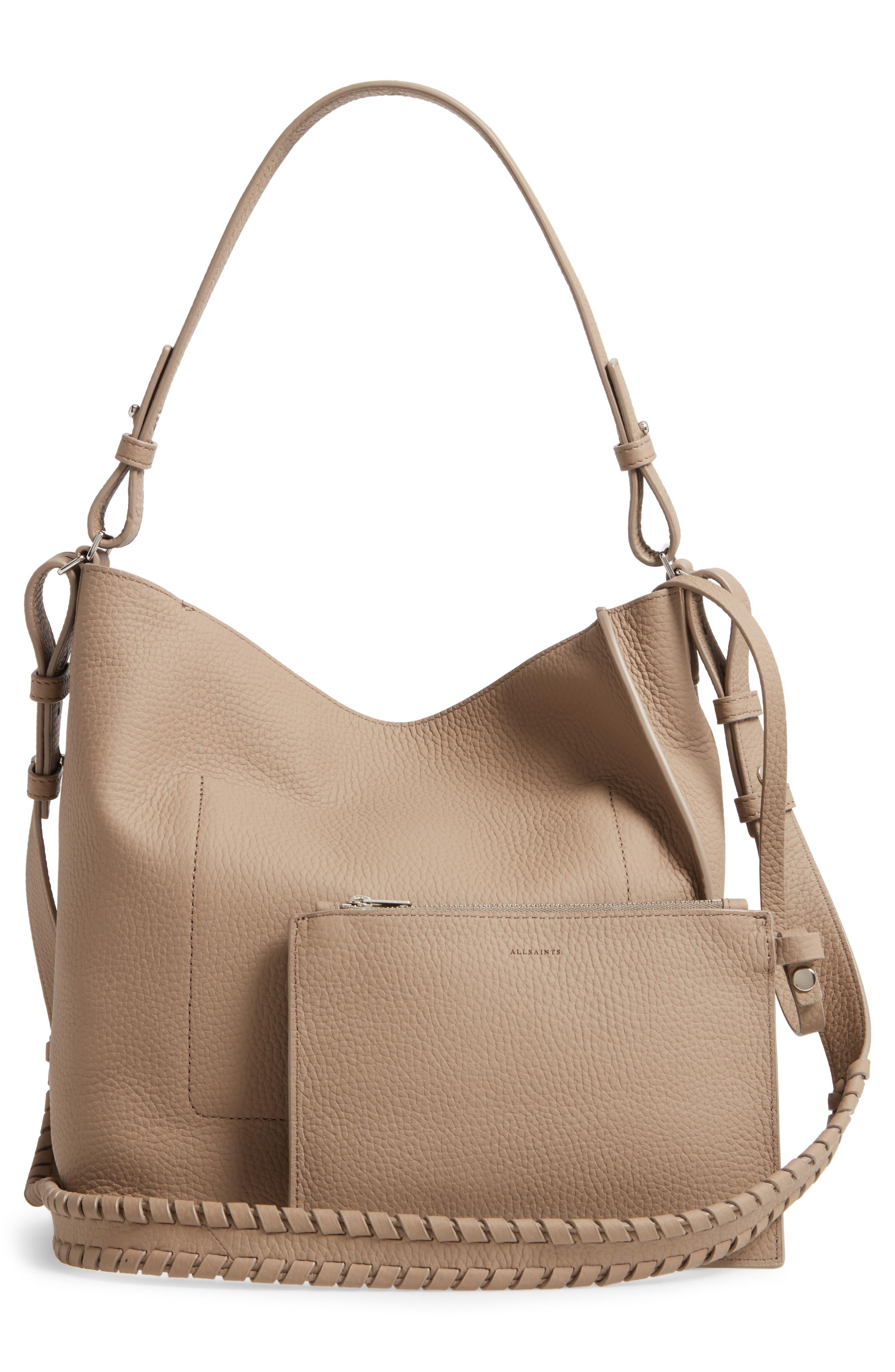 Medium Crossbody Bags Nordstrom