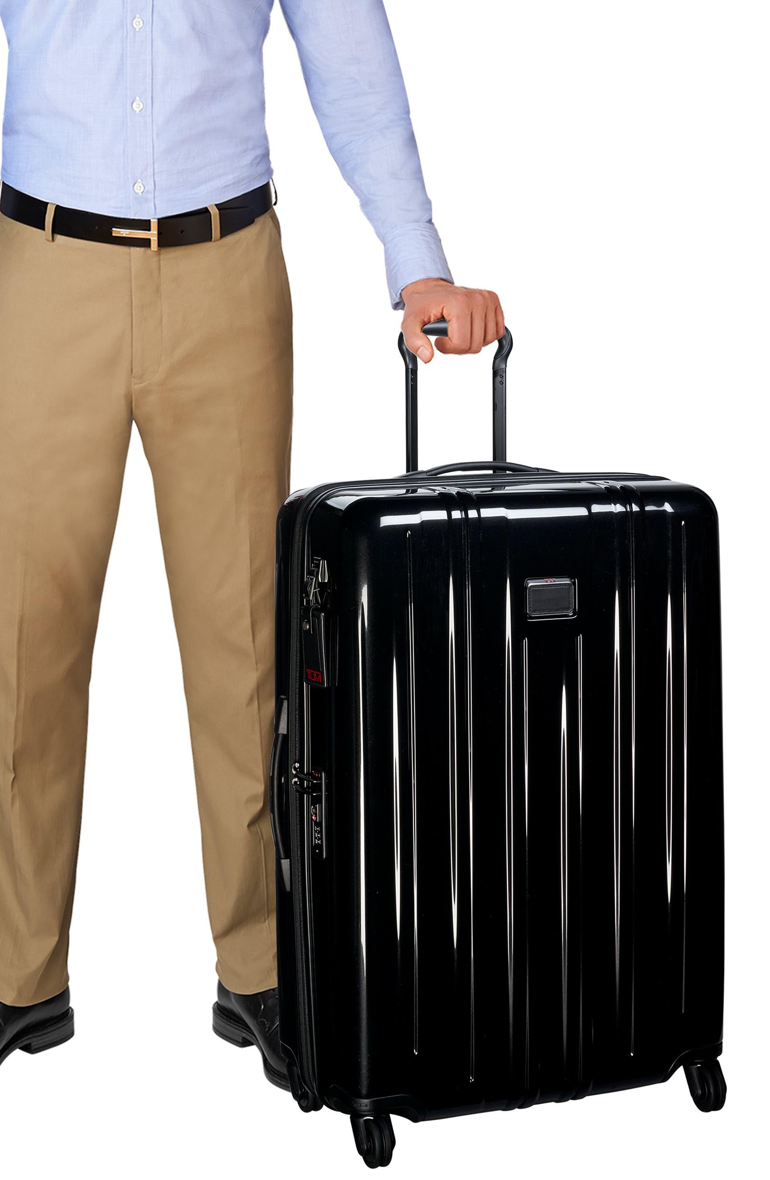 "Alternate Image 2  - Tumi Extended Trip Expandable Wheeled 31"" Packing Case"