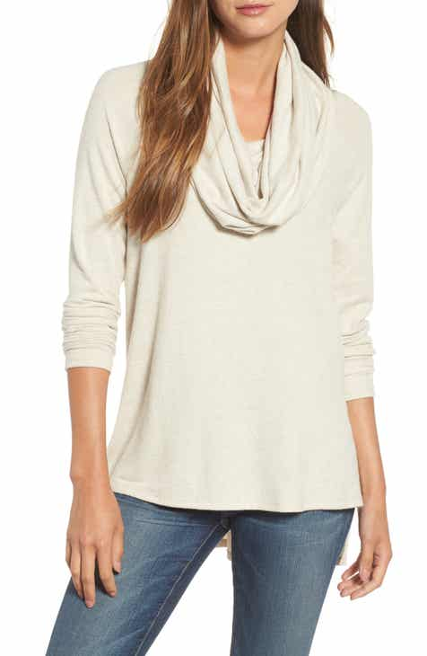 8f4671b757ccd Women s Off The Shoulder Sweaters