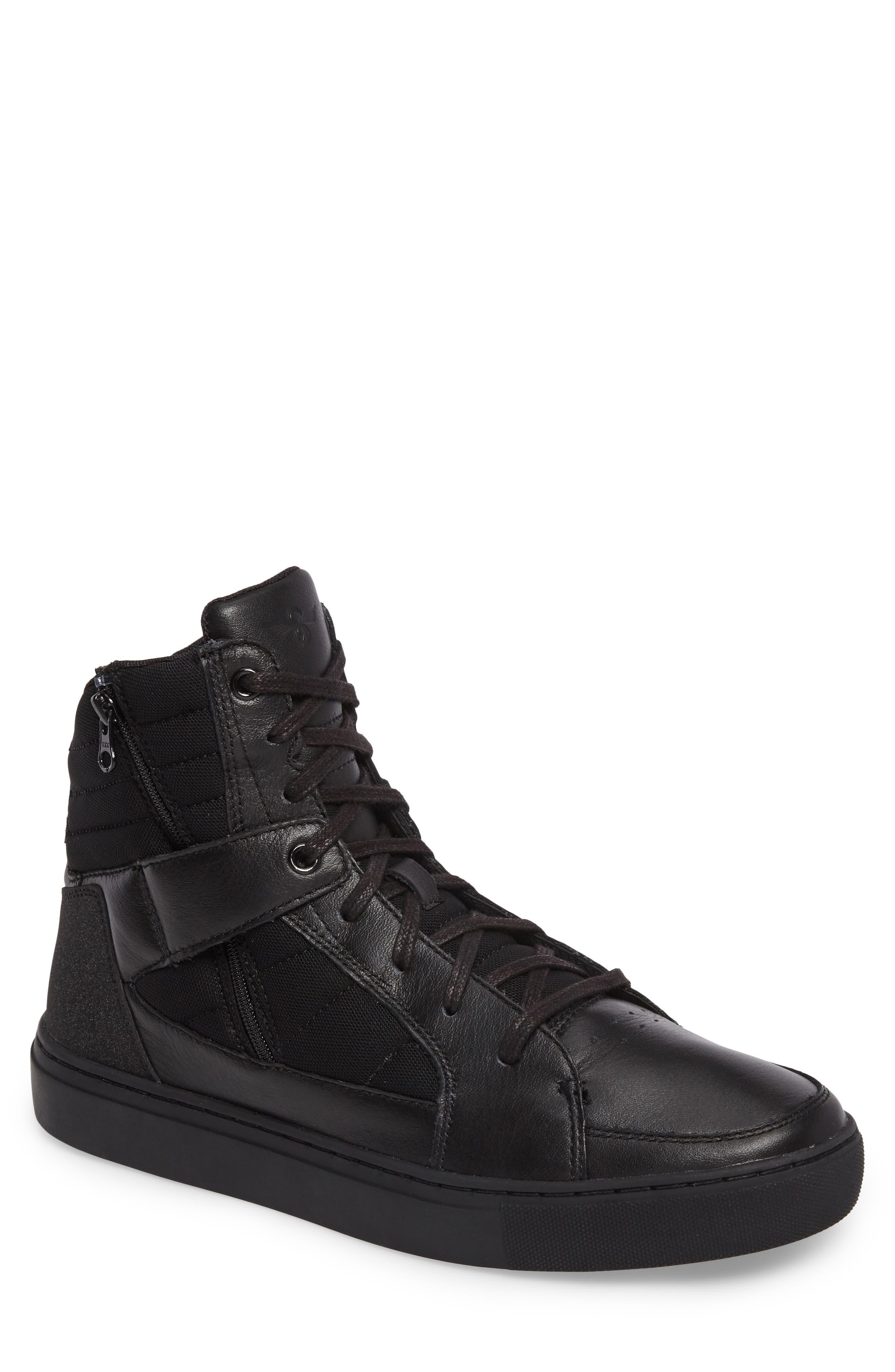 Alternate Image 1 Selected - Creative Recreation Varici Sneaker (Men)