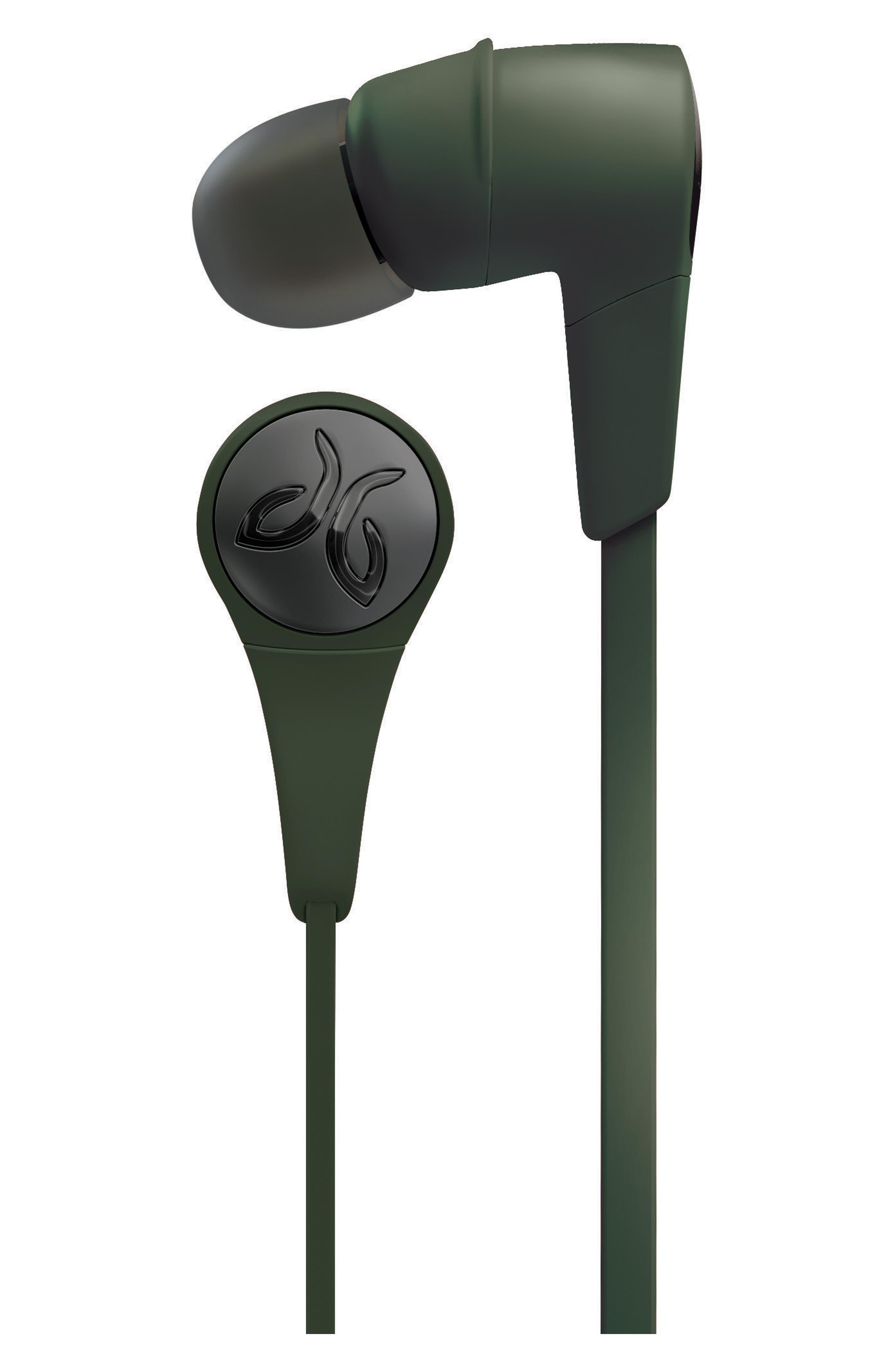 Main Image - Jaybird x3 Sport BT Wireless Earbuds