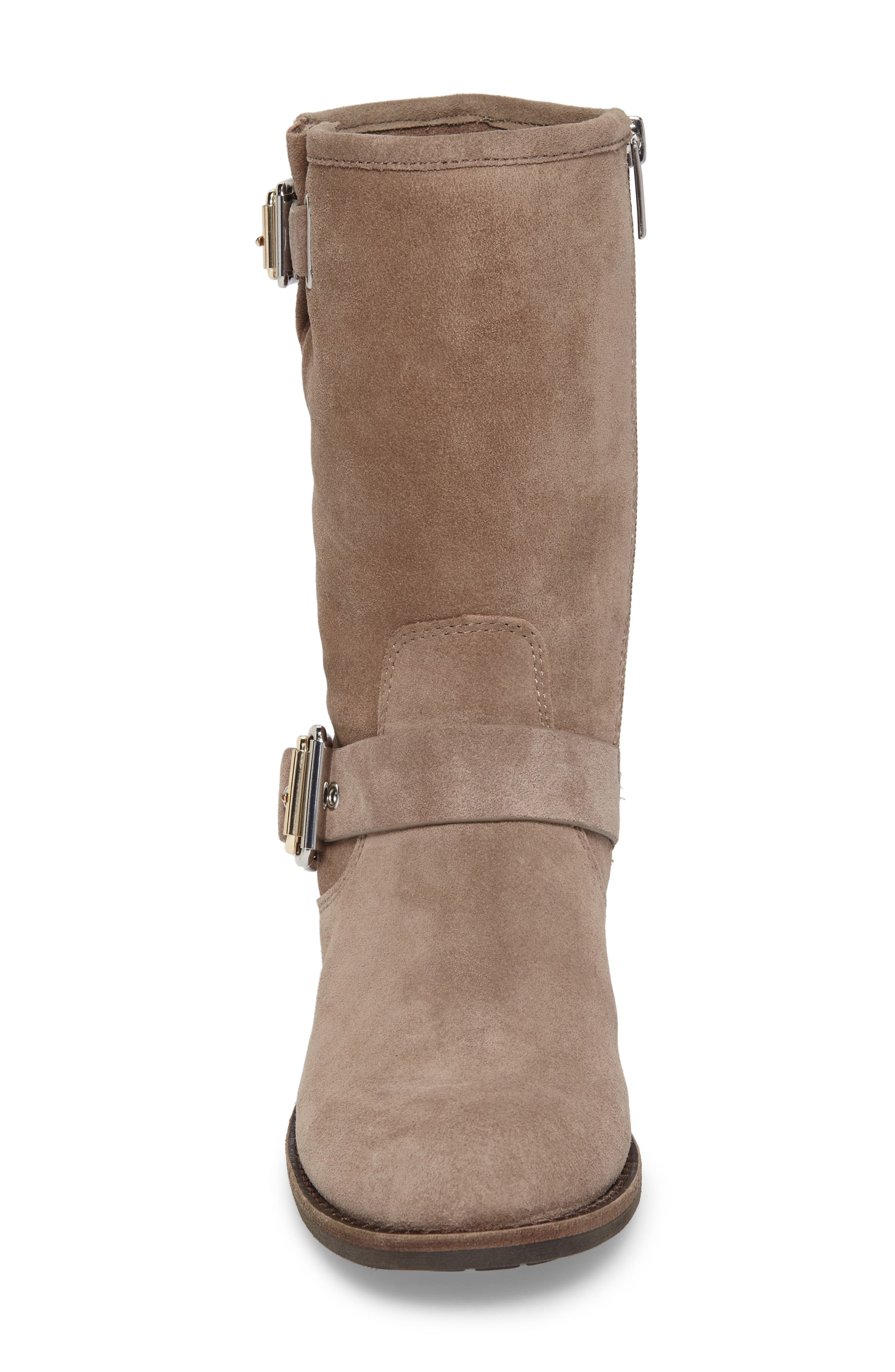 Alternate Image 4  - Vince Camuto Windy Boot (Women)