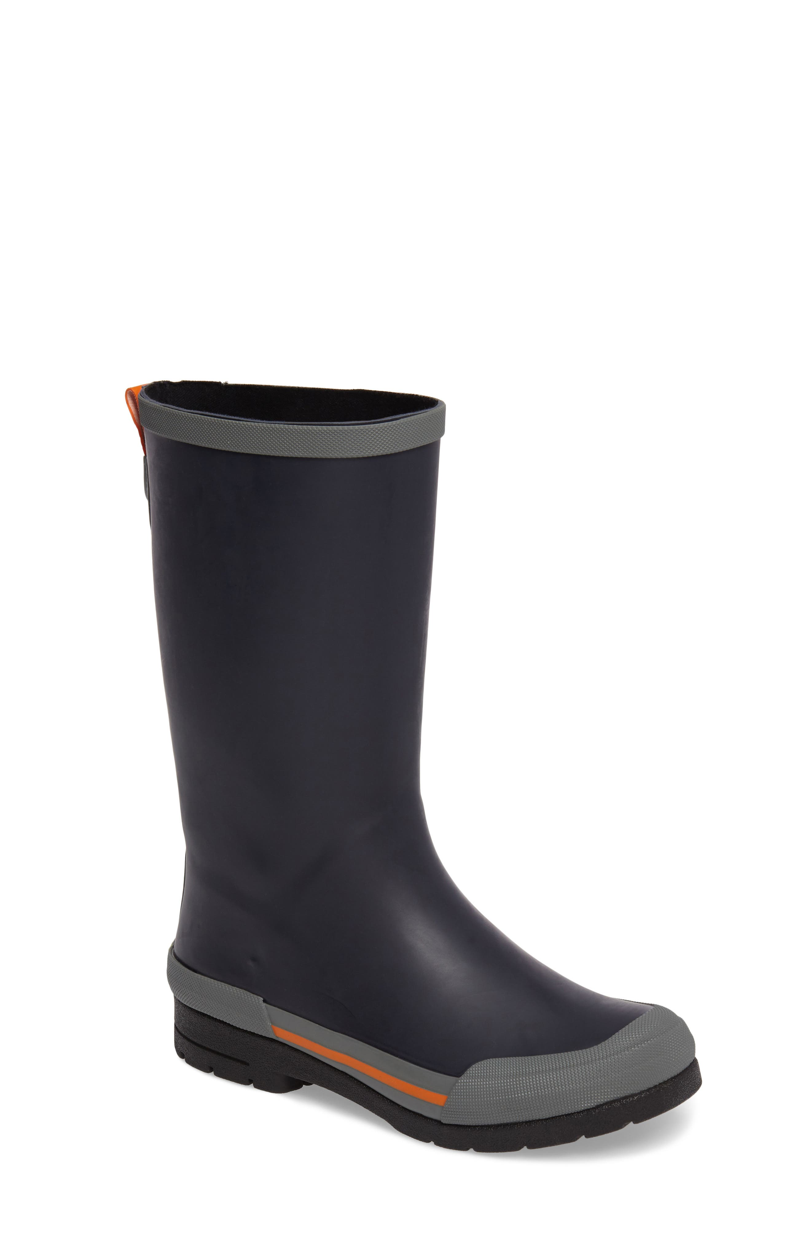 Alternate Image 1 Selected - Western Chief Classic EX Rain Boot (Toddler, Little Kid & Big Kid)
