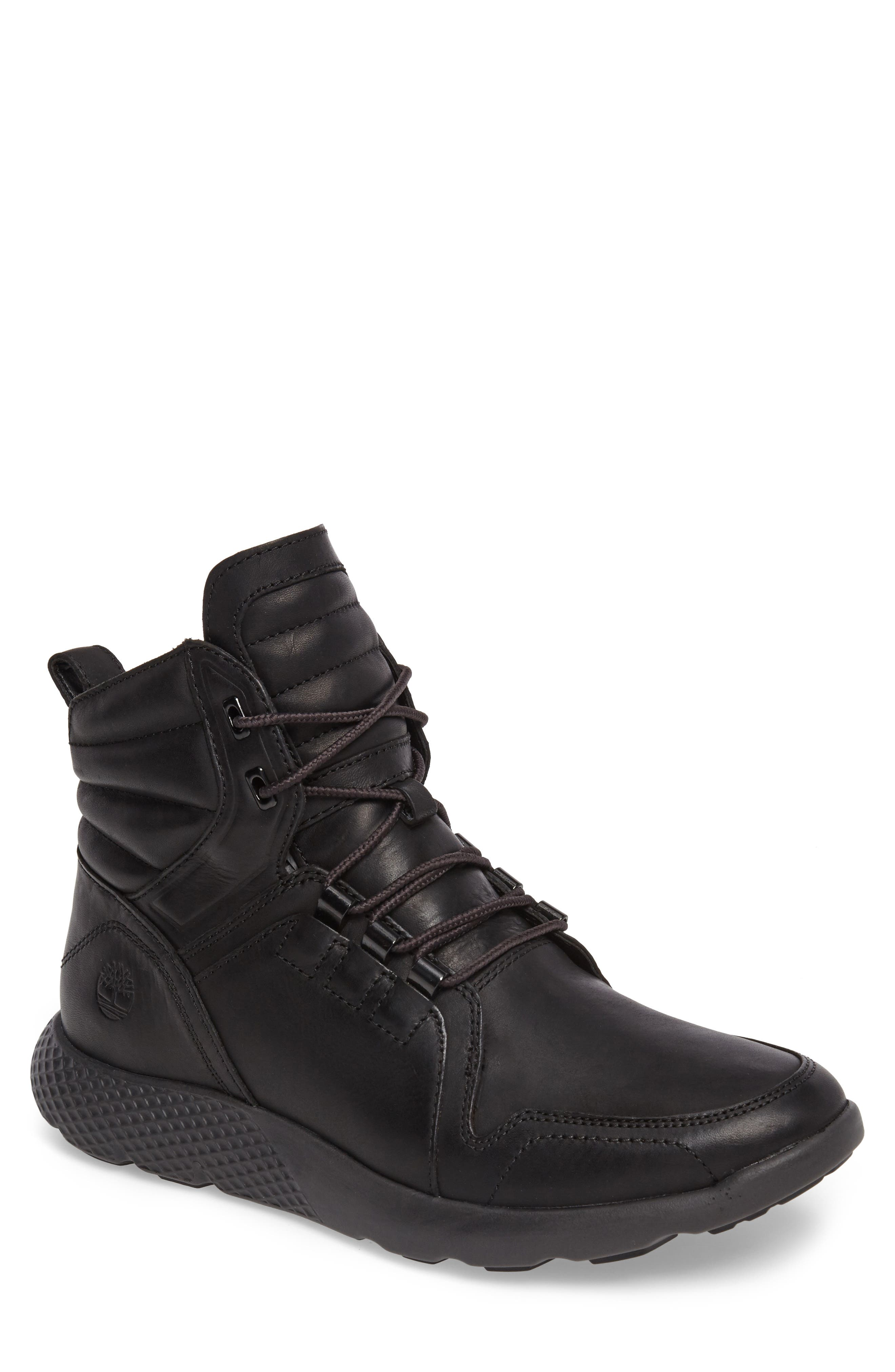 Timberland Flyroam Boot (Men)