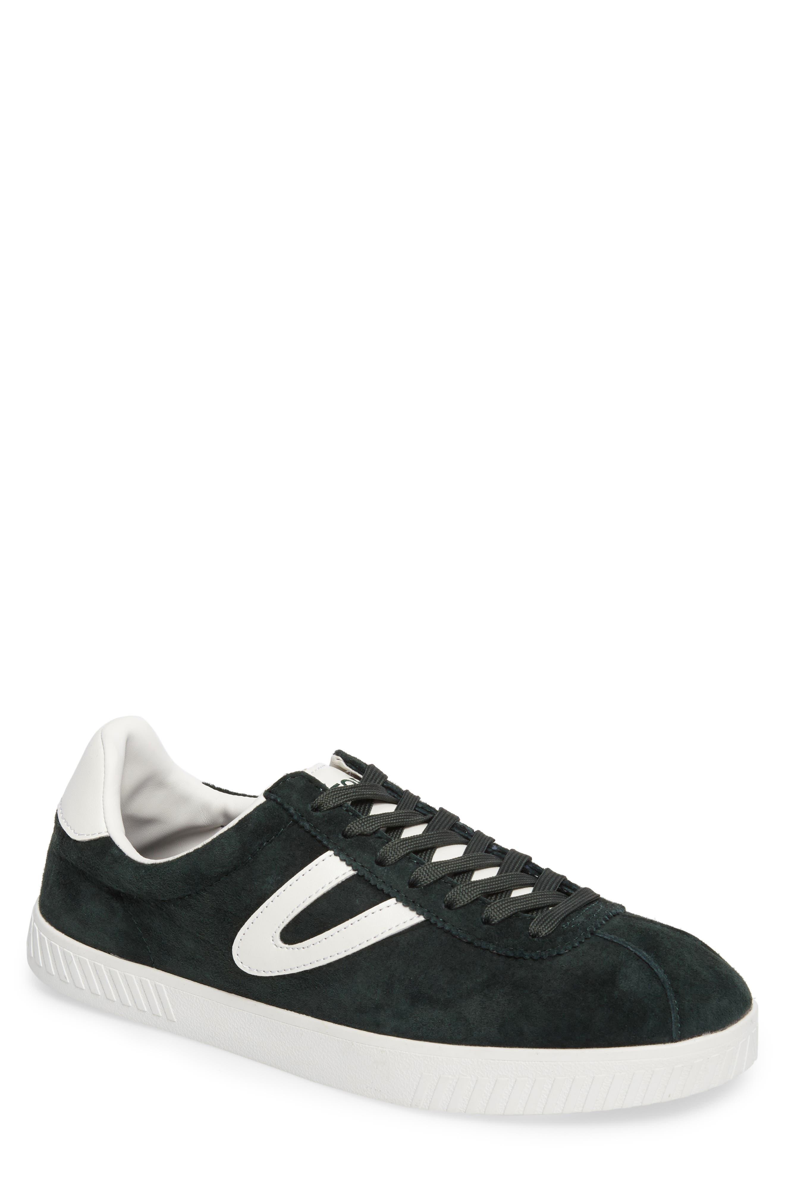 Alternate Image 1 Selected - Tretorn Camden 3 Sneaker (Men)