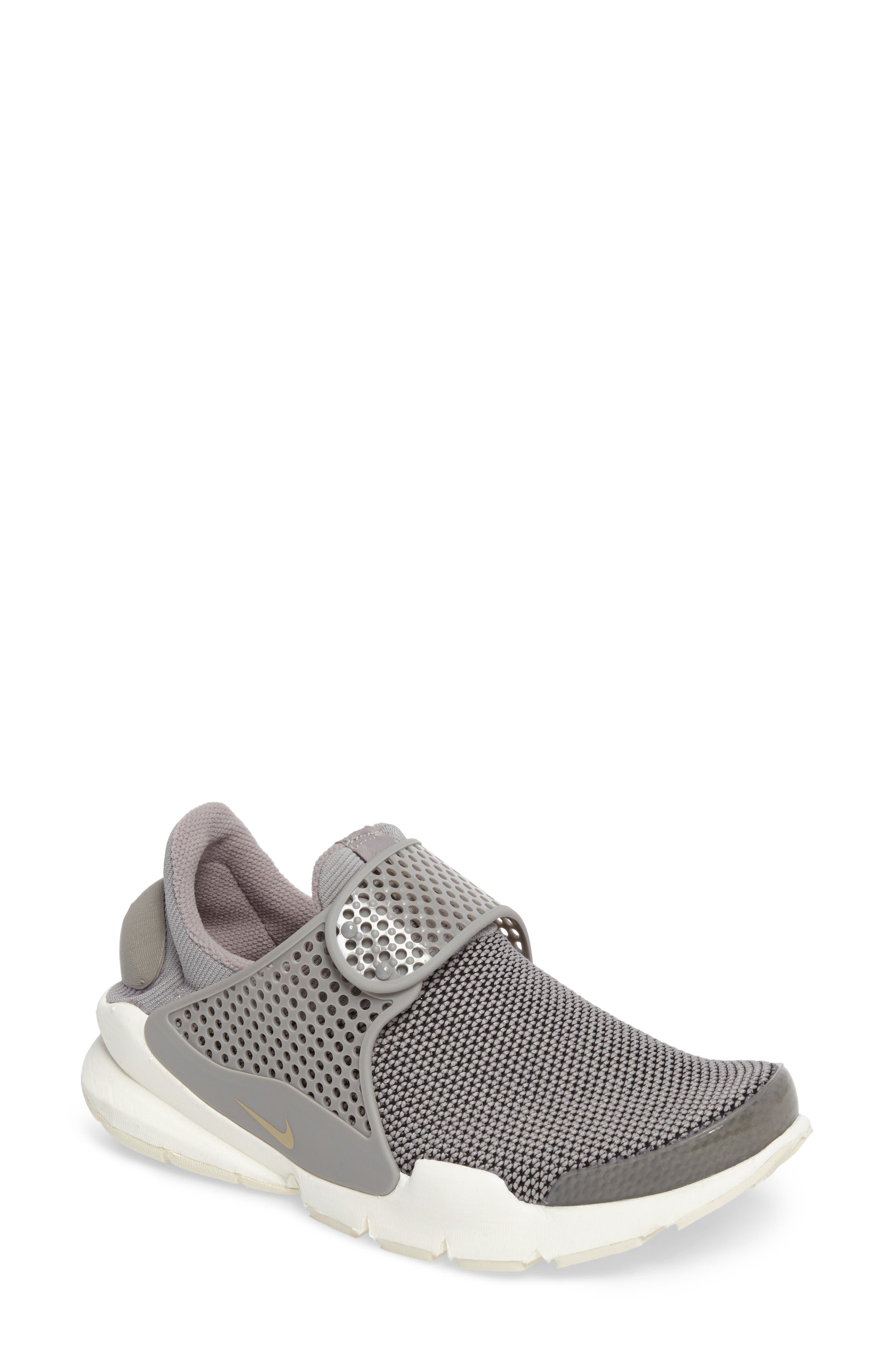 Alternate Image 1 Selected - Nike Sock Dart Sneaker (Women)