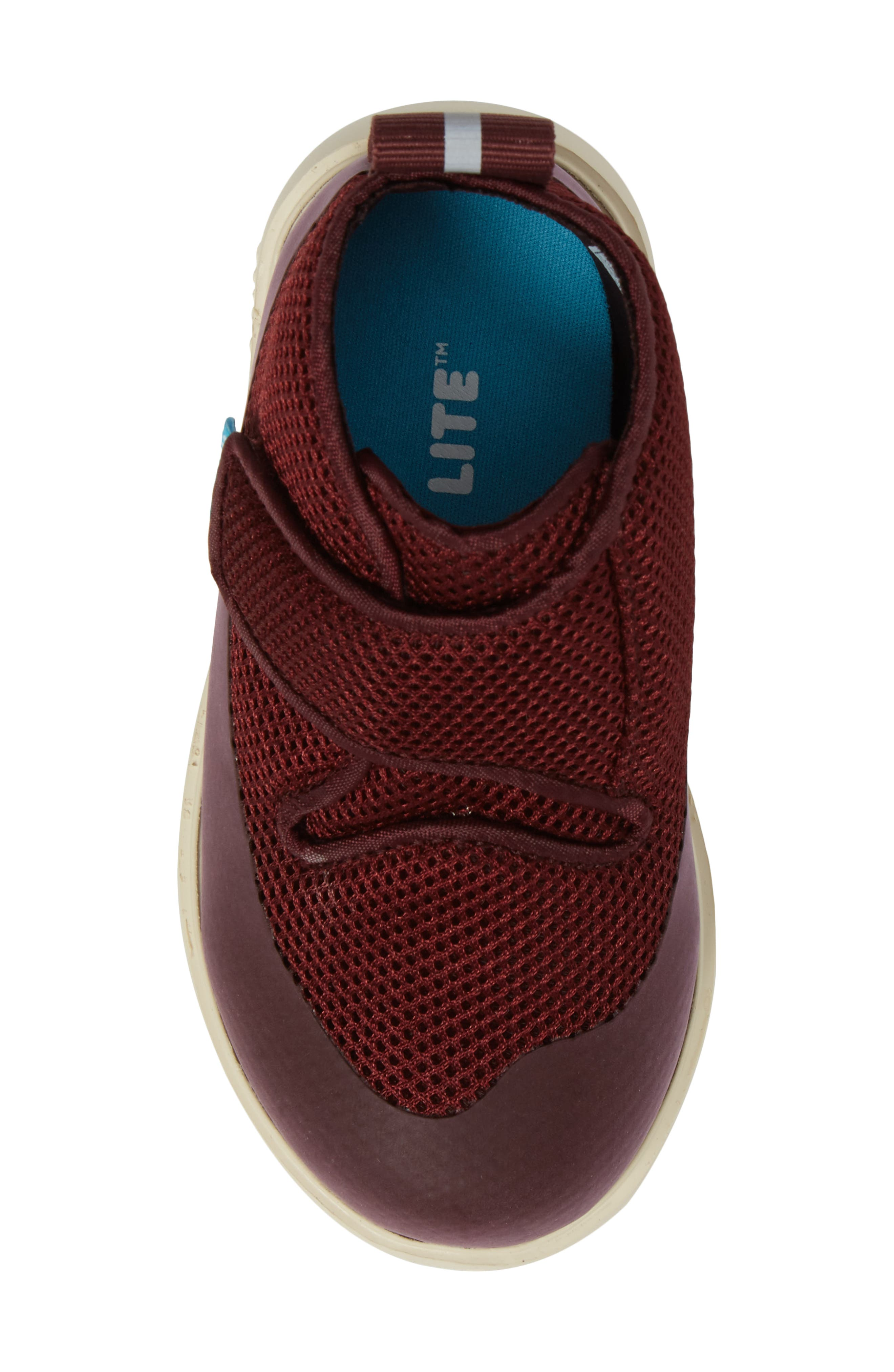 Alternate Image 5  - Native Shoes 'Fitzroy Fast' Water Resistant Boot (Walker & Toddler)