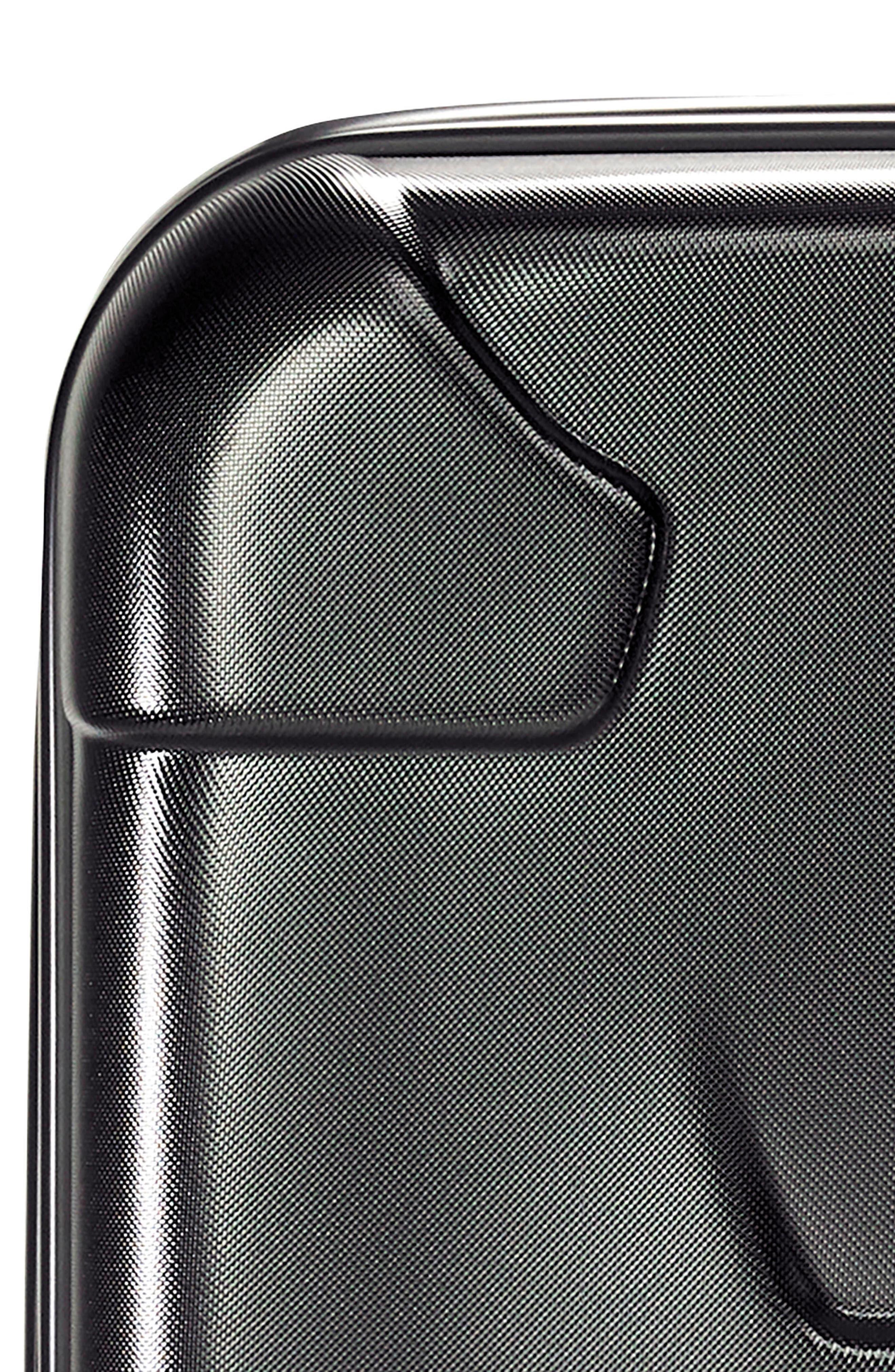 Alternate Image 6  - Briggs & Riley Torq Medium Wheeled Packing Case