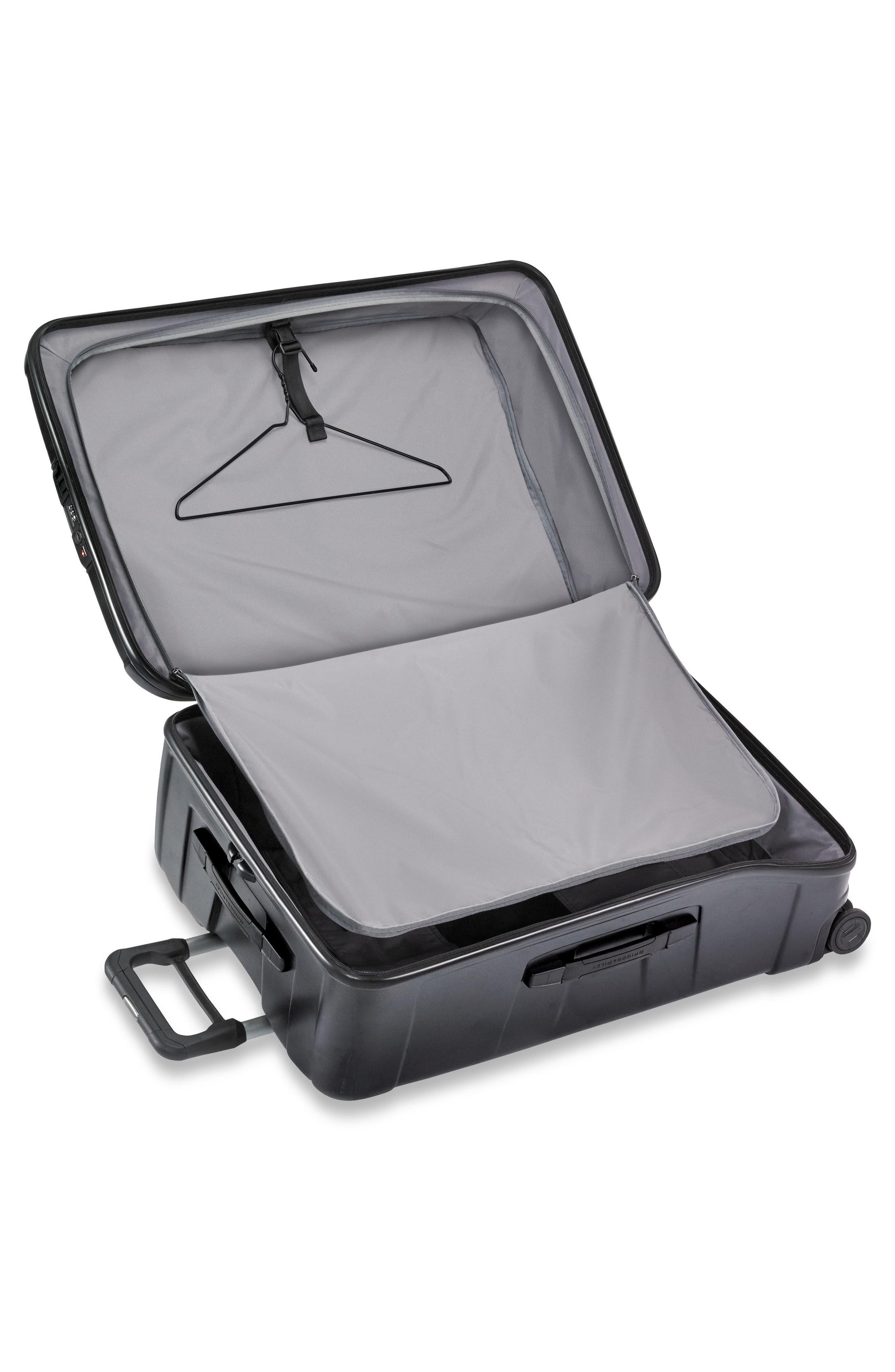 Alternate Image 2  - Briggs & Riley Torq Large Wheeled Packing Case