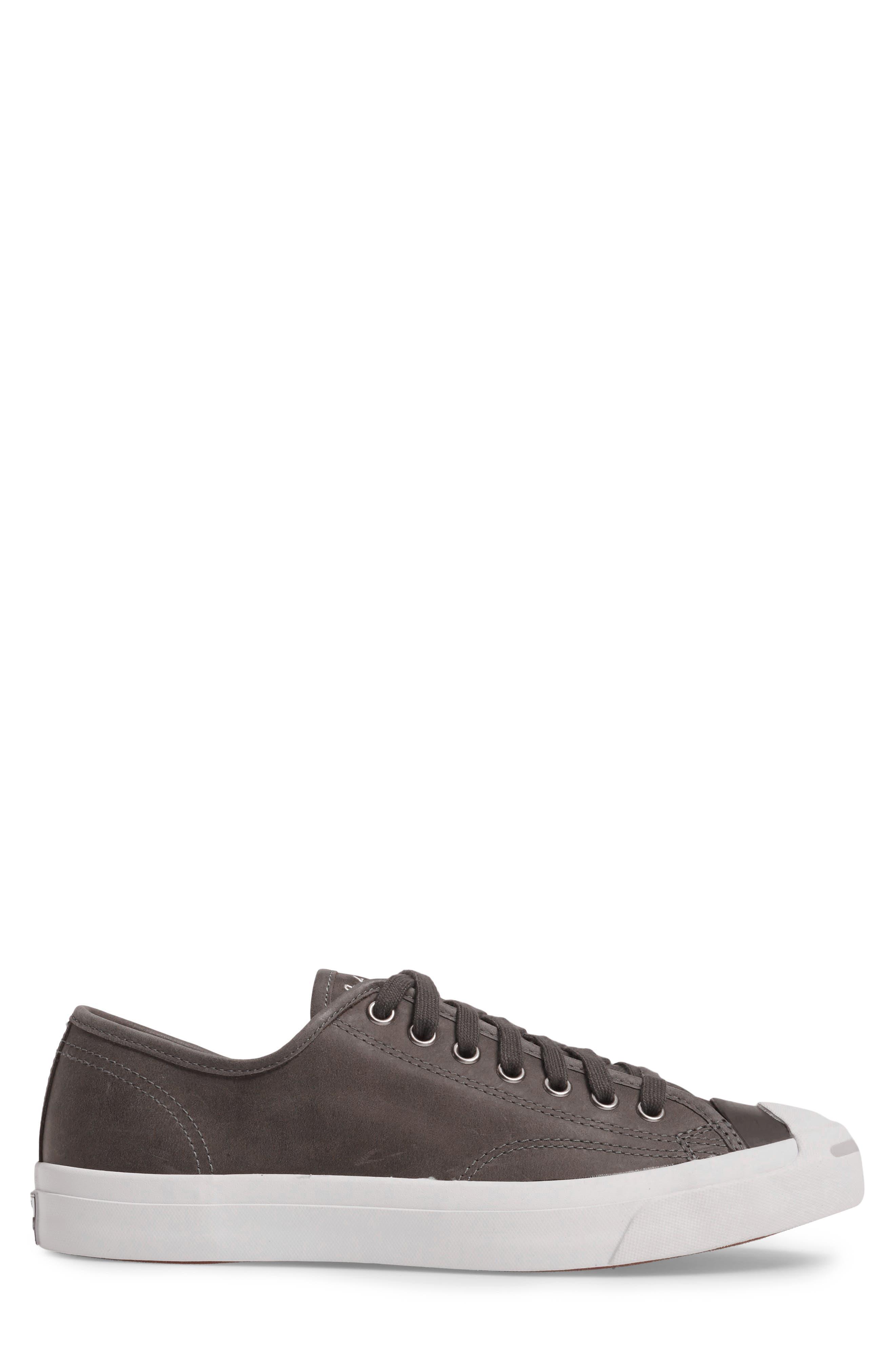 Alternate Image 3  - Converse 'Jack Purcell - Jack' Sneaker (Men)