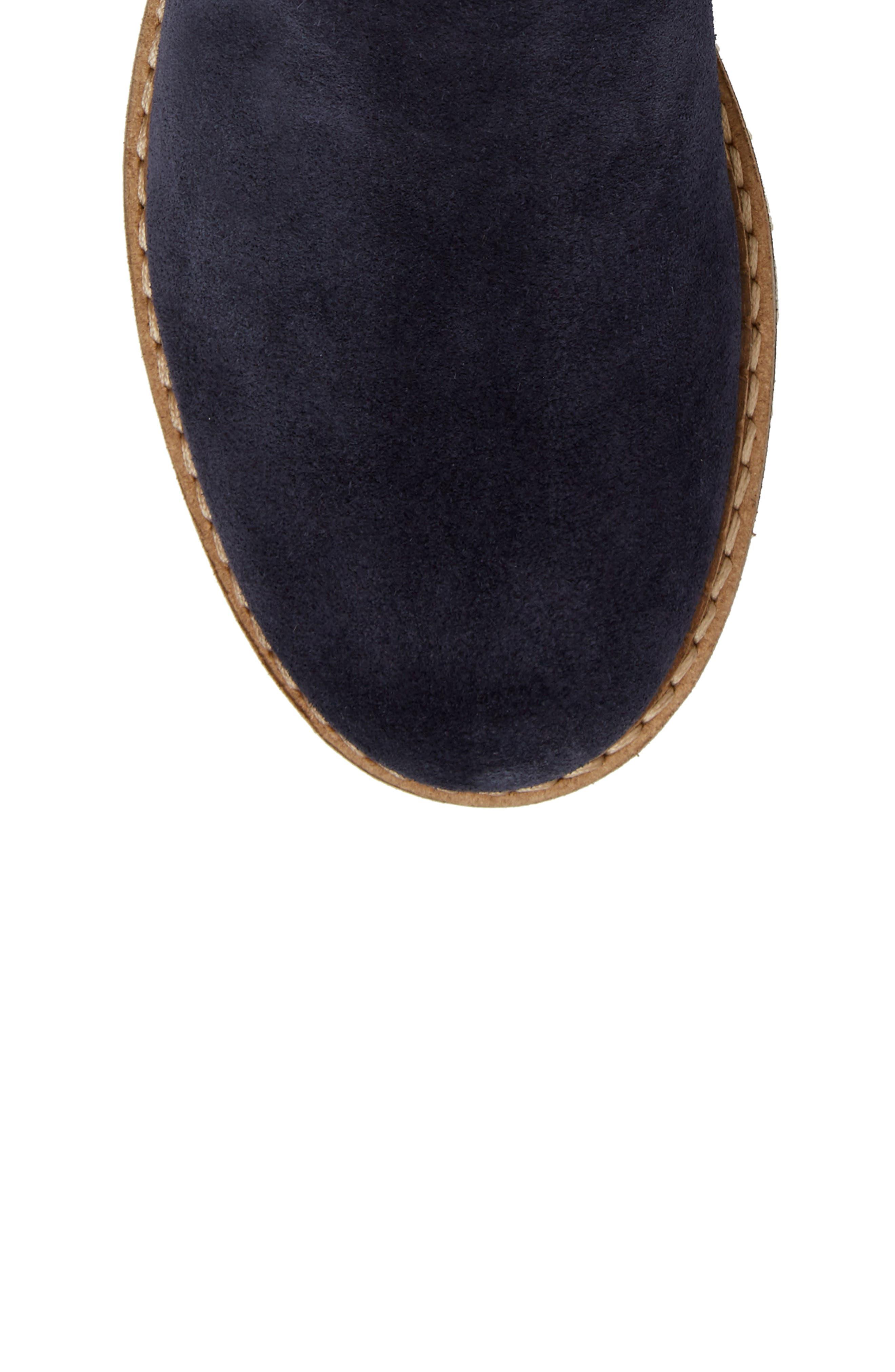 Alternate Image 5  - Bos. & Co. Cascade Waterproof Boot (Women)